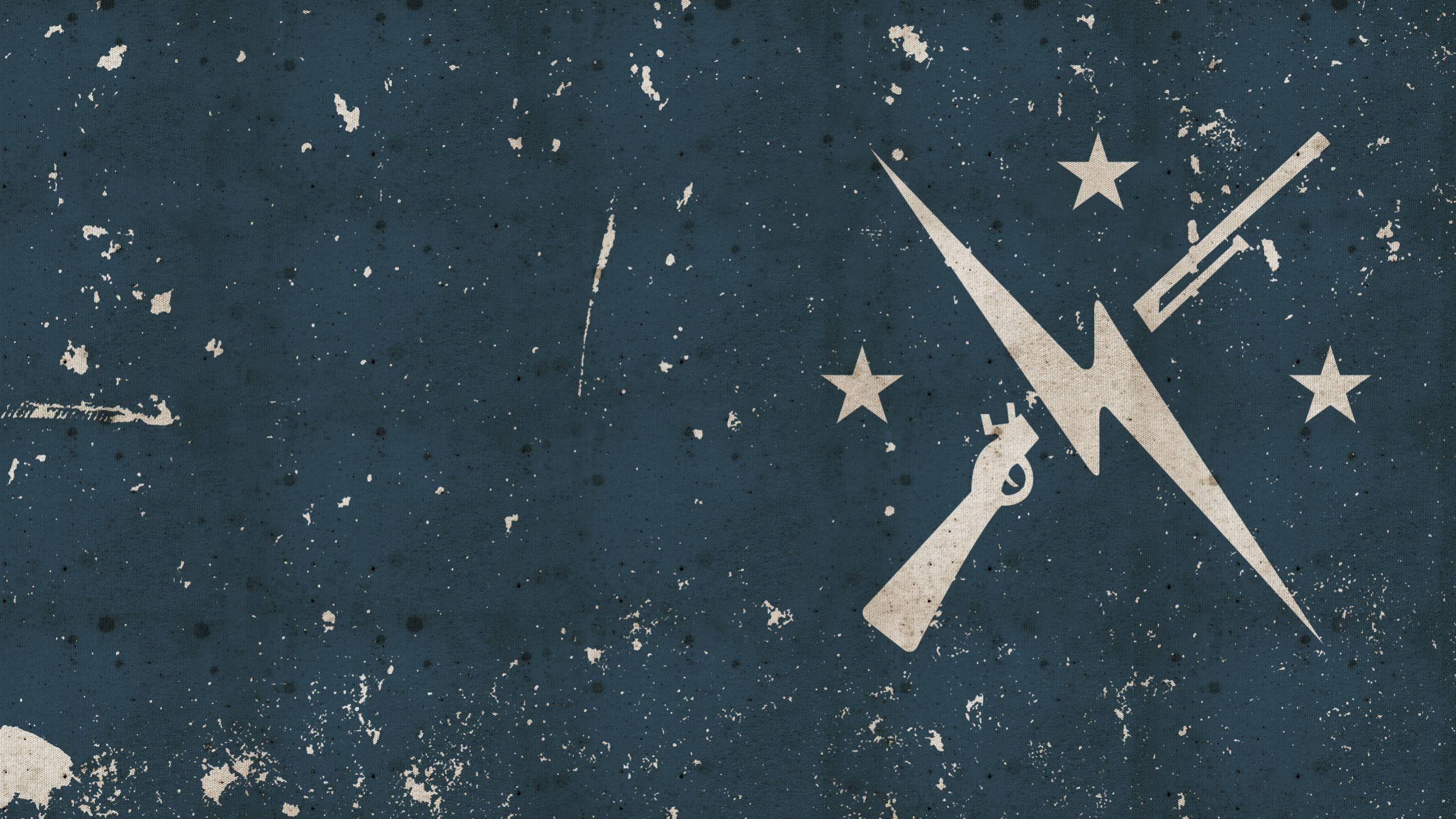 Fallout 4 War · HD Wallpaper | Background ID:716873