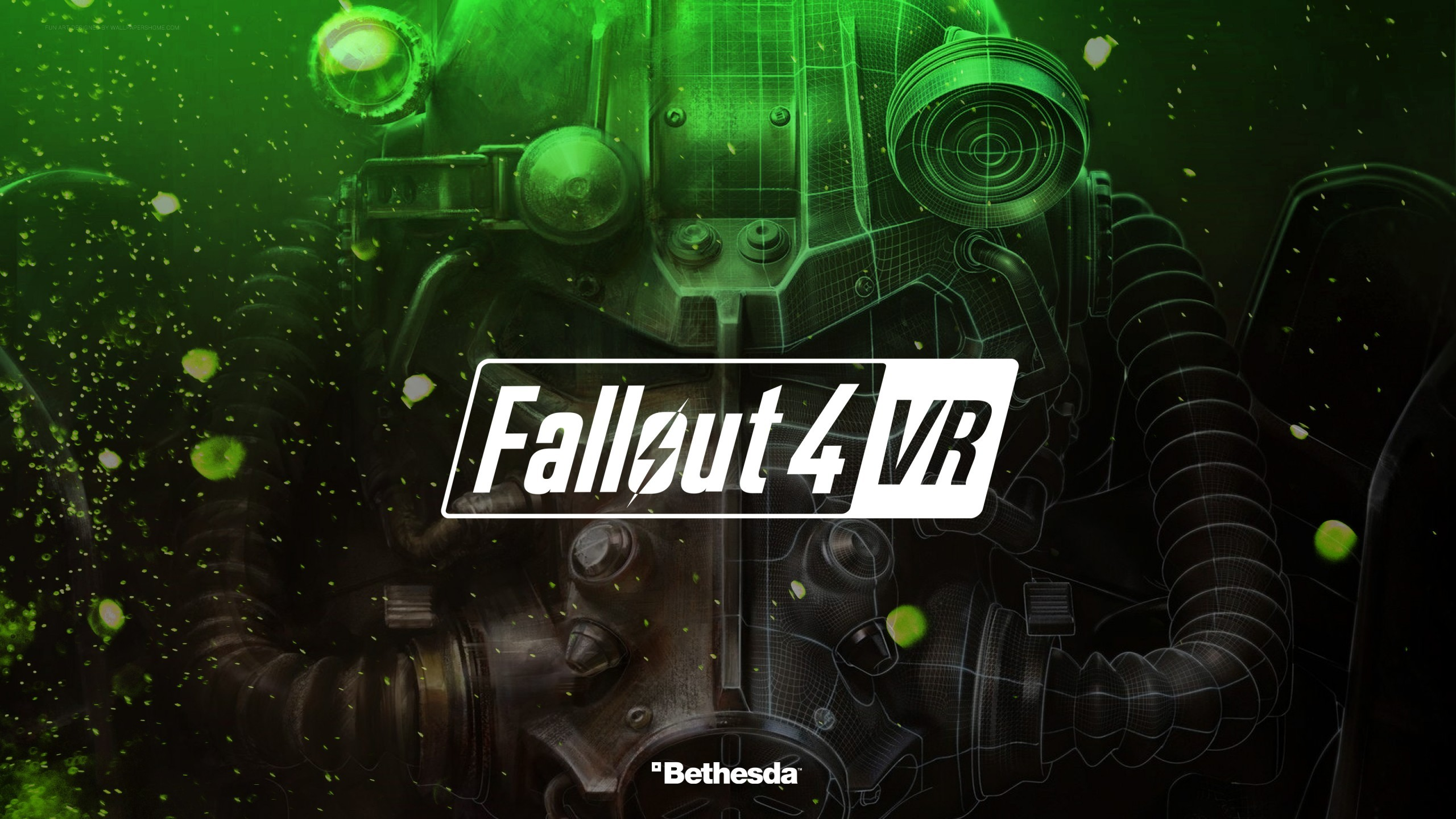 Ultra HD 4K resolutions:3840 x 2160 Original. Description: Download Fallout  4 …