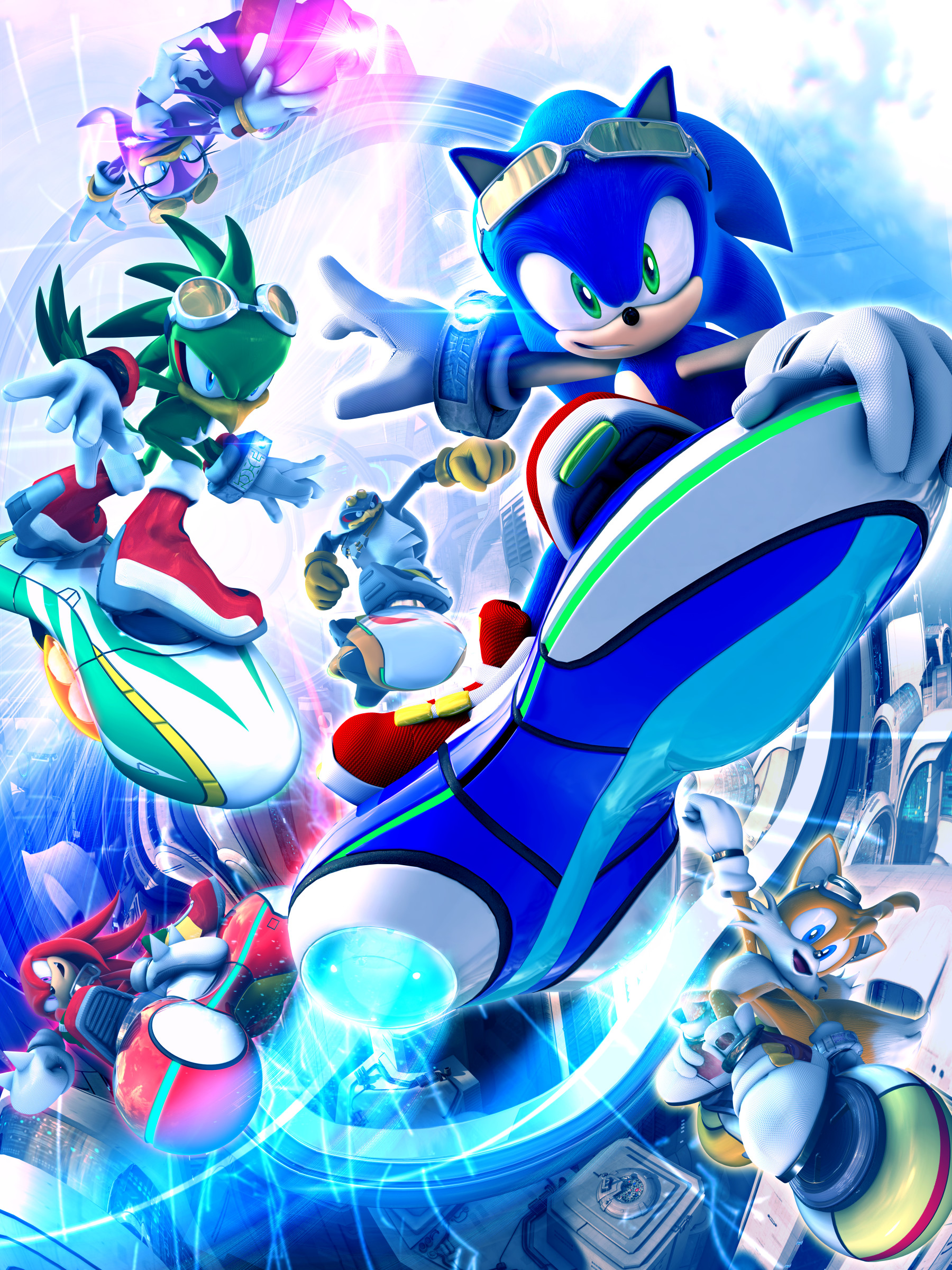 https://info.sonicretro.org/images/e/…_cover_art.png