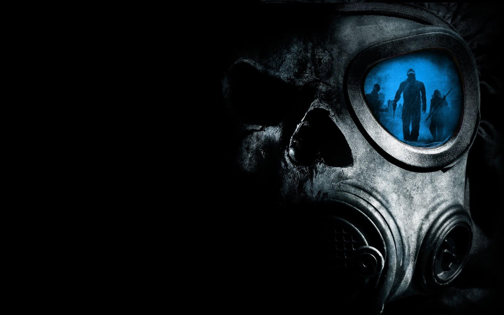 Dishonored 2012 PC game desktop wallpaper
