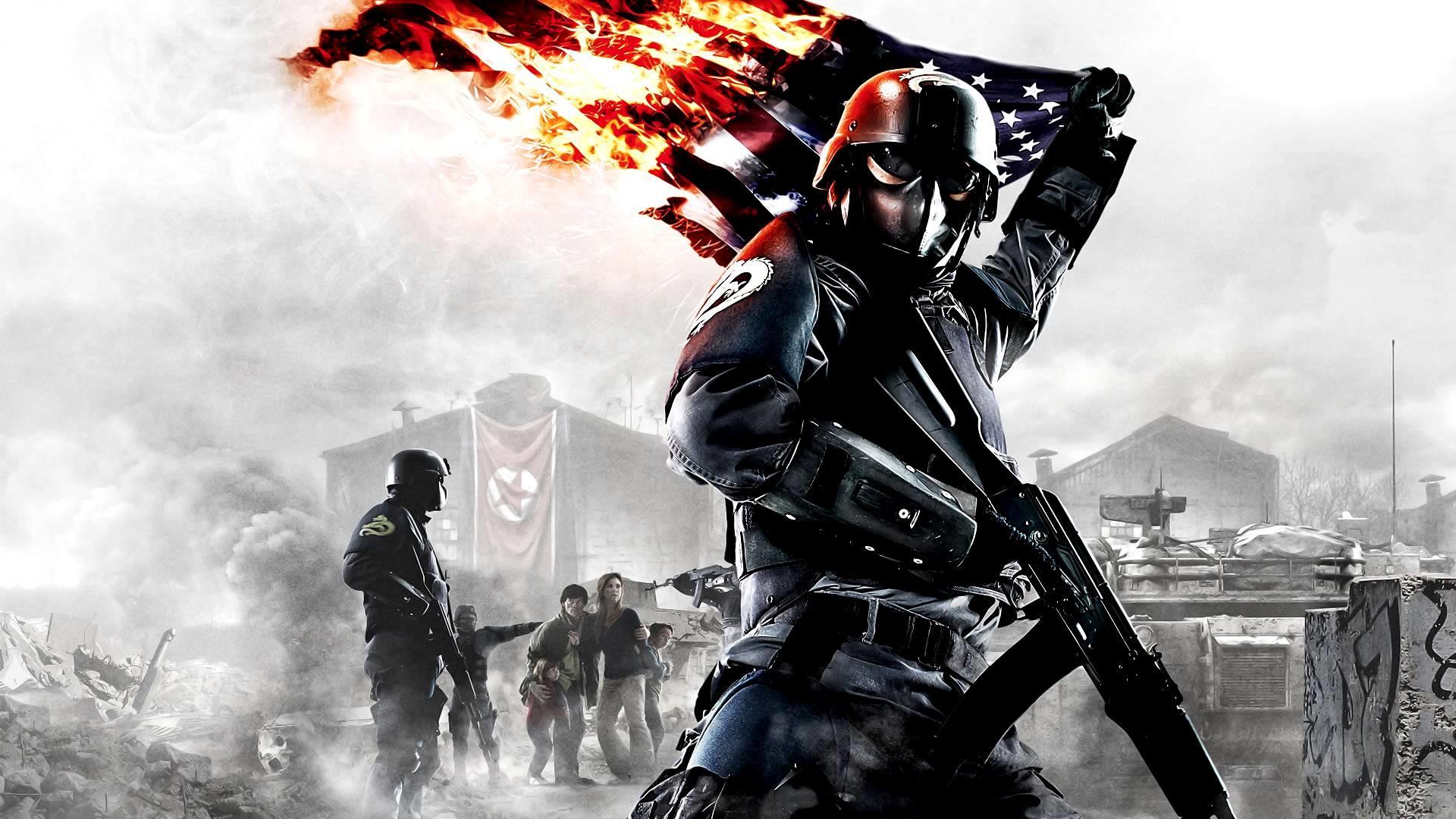 -4K- Gaming Community