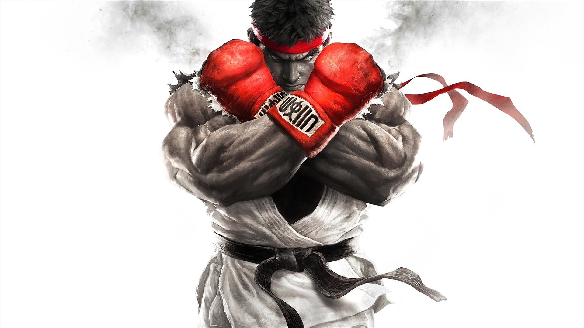 street_fighter_v_game_pc_capcom_ps4_ryu_hd-wallpaper-1894754.jpg  (1920×1080)   FGC   Pinterest   Need to, Lets go and Happy