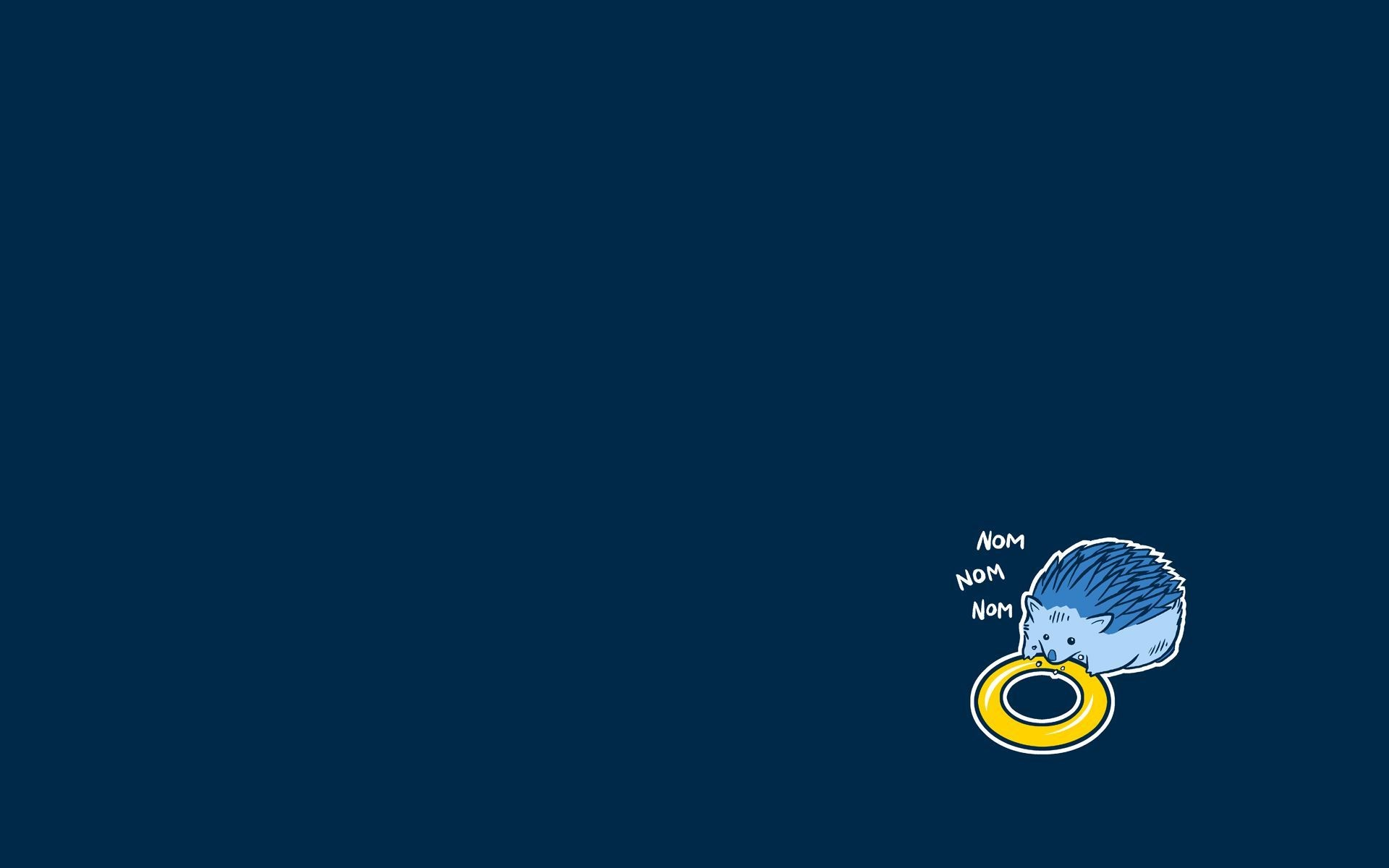 Sonic HD Wallpapers, 38.58 Kb, Britany Tomasek