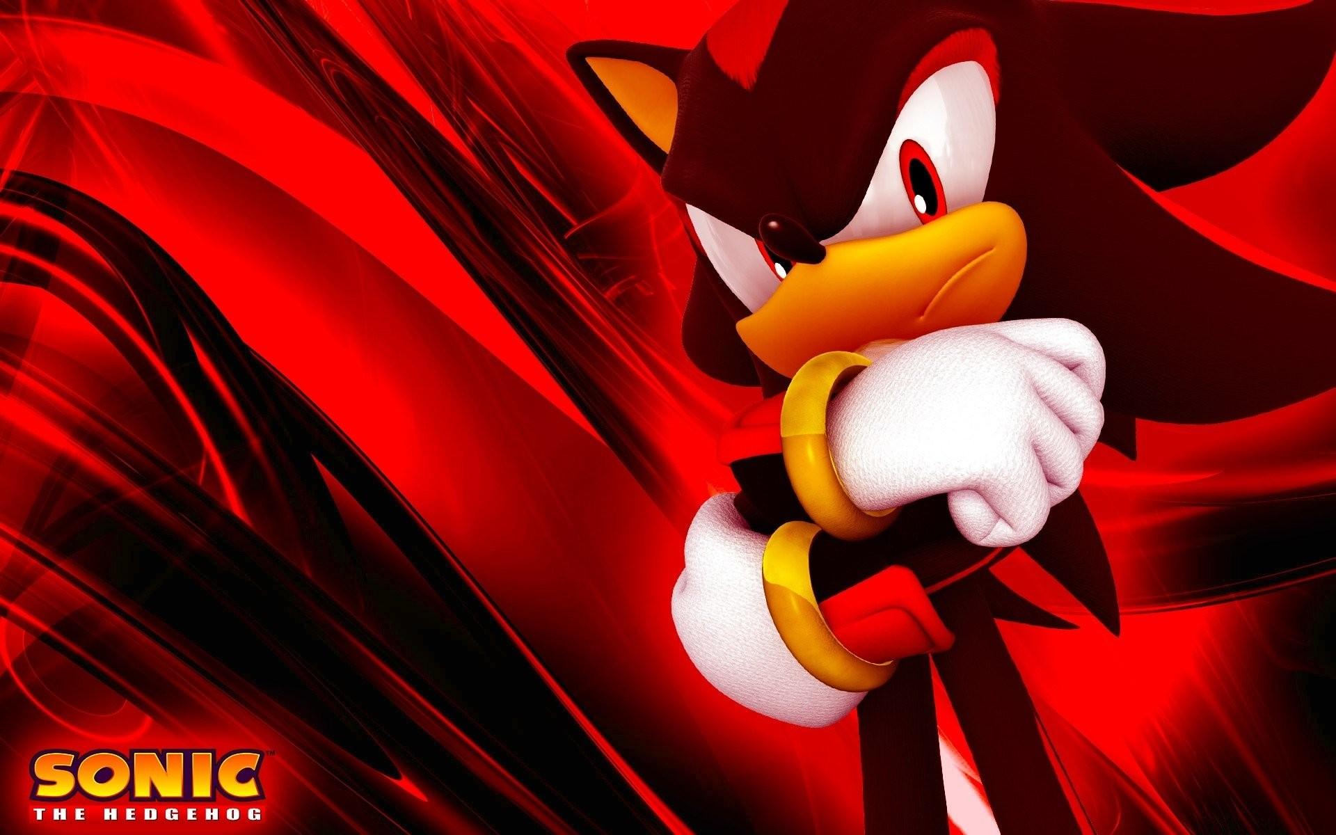 Sonic the Hedgehog · Fondo de pantalla HD | Fondo de Escritorio ID:416496