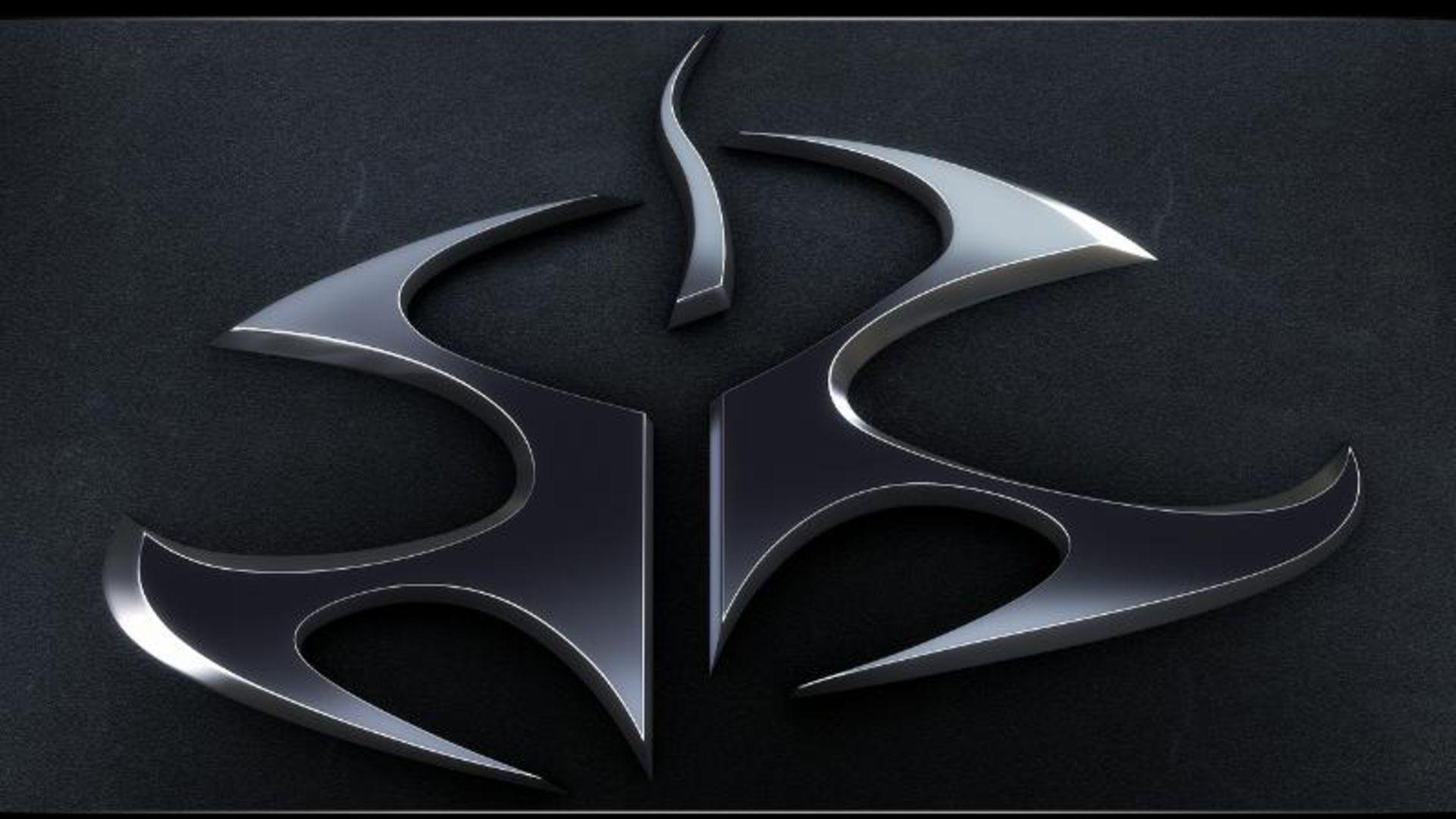 Pix For > Hitman Logo Wallpaper