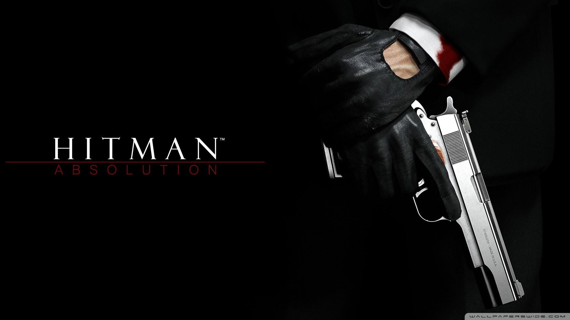 Hitman Agent 47 Barcode HD desktop wallpaper : High Definition | Epic Car  Wallpapers | Pinterest | Hd desktop and Wallpaper