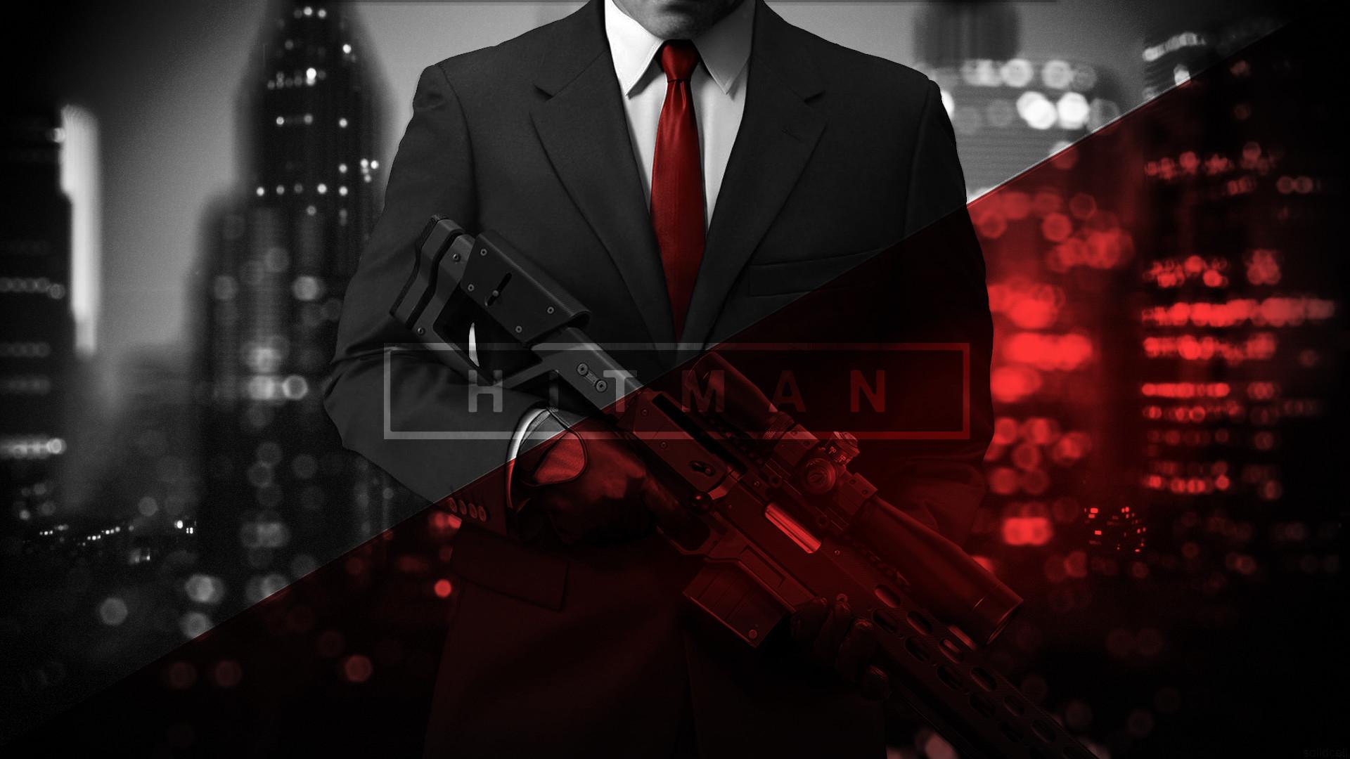 HD-Hitman-Wallpaper.jpg938 KB