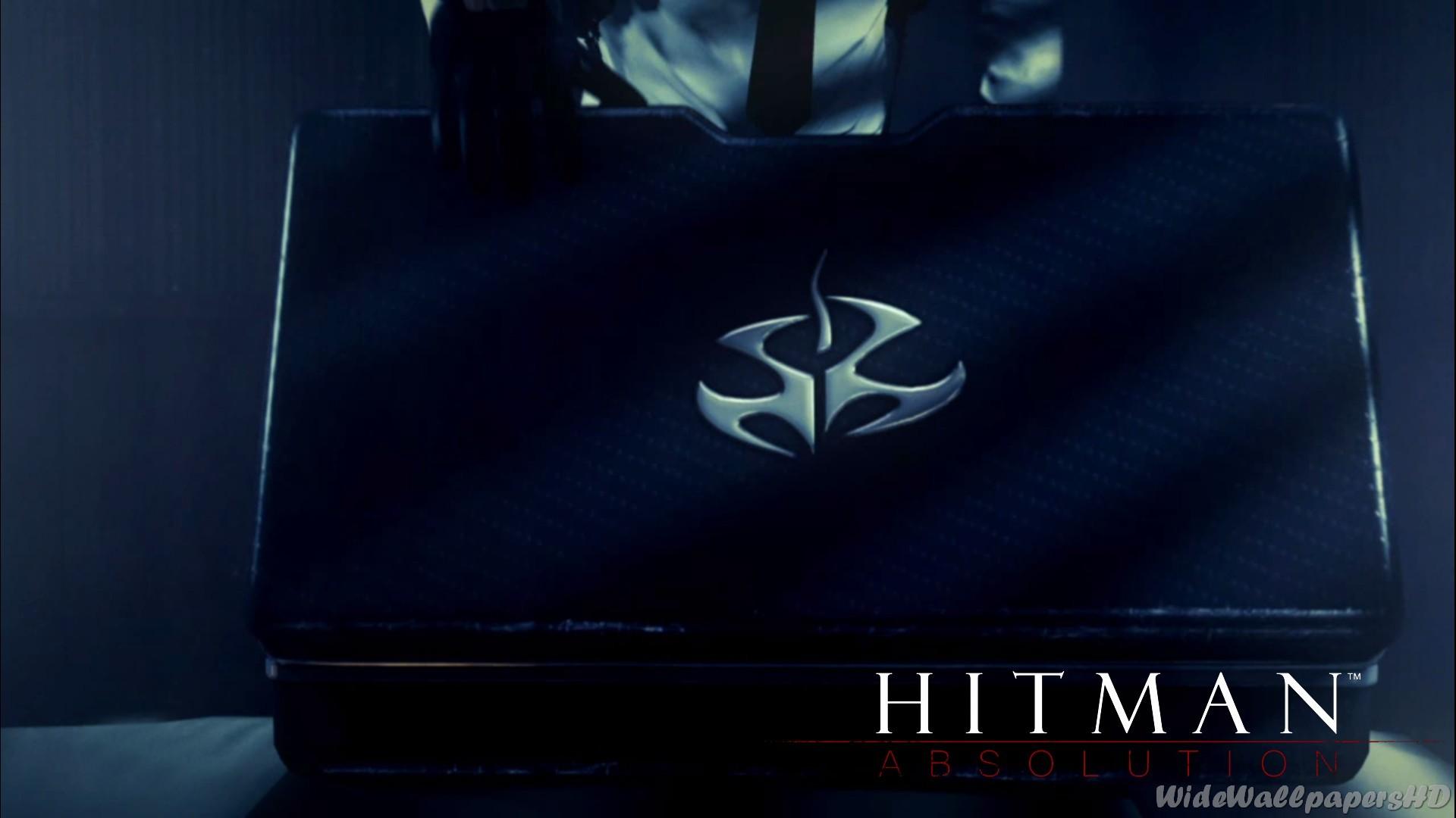 Laptop-Hitman-Absolution-Wide-Wallpapers-HD
