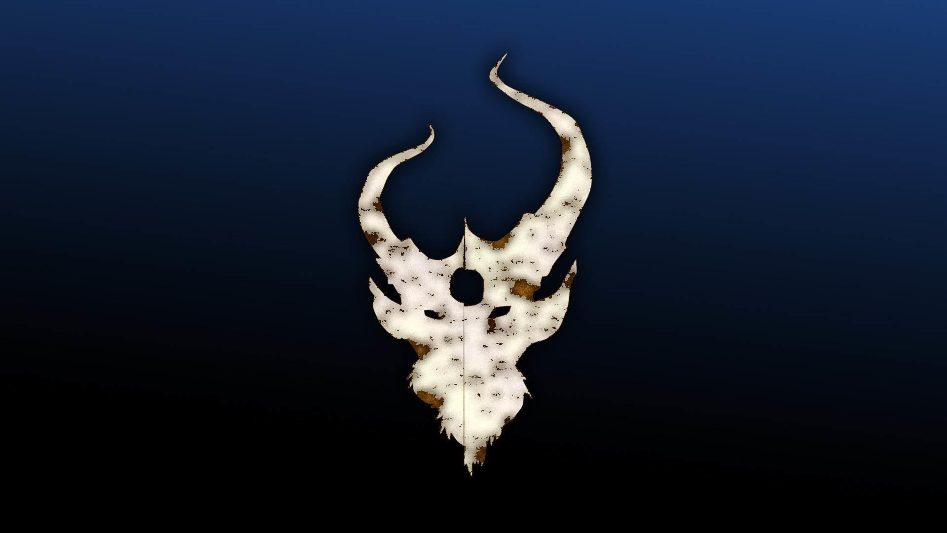 WOW Demon Hunter Wallpaper 1920×1080