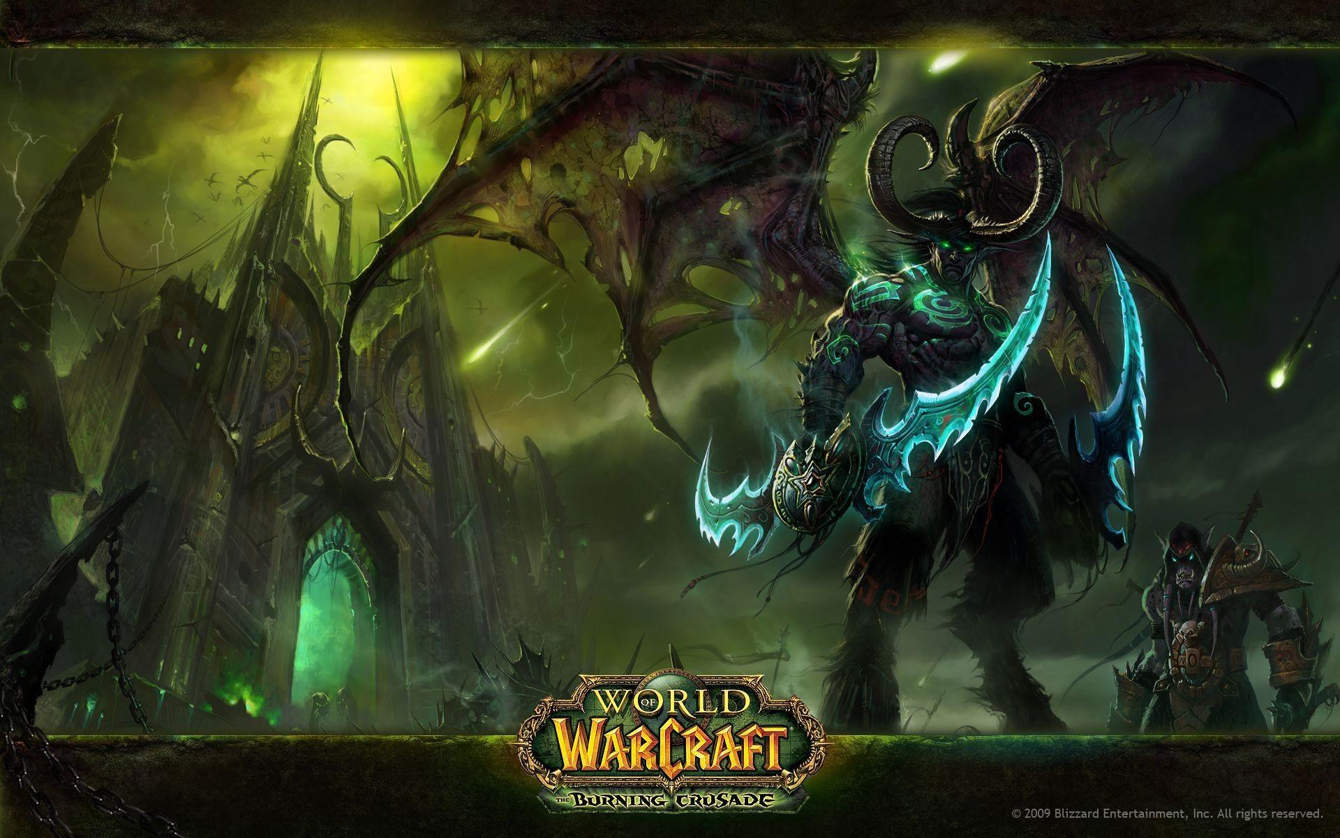 fantasy Art, Demoness, Demon Hunter, World Of Warcraft Wallpapers 1200×792 WOW  Hunter Wallpaper (45 Wallpapers)   Adorable Wallpapers   Desktop    Pinterest …