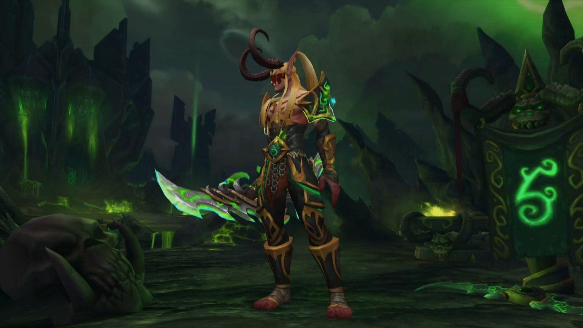 world of warcraft legion   world of warcraft   Pinterest   Warcraft legion  and Warcraft art