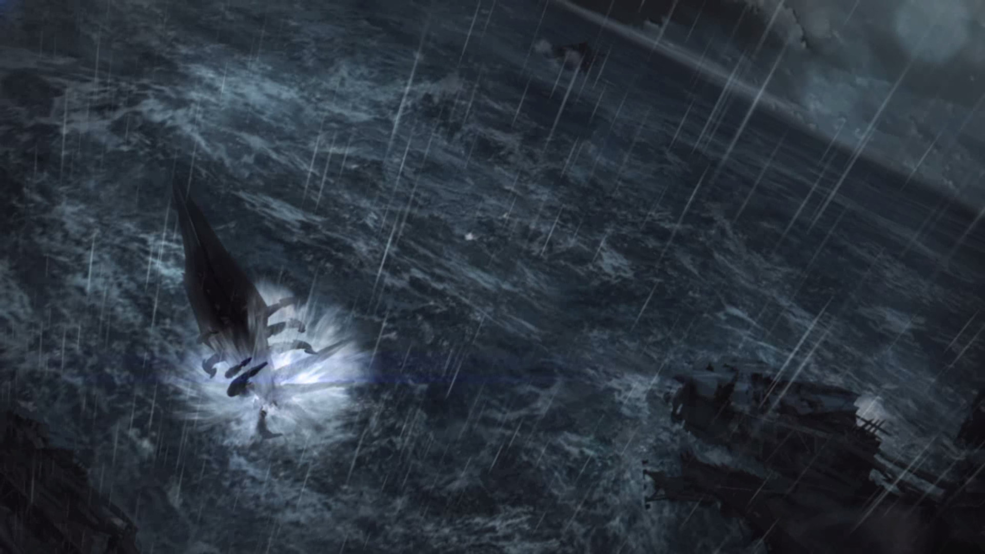 Image – ME3 Downed Reaper.png | Mass Effect Wiki | FANDOM powered by Wikia