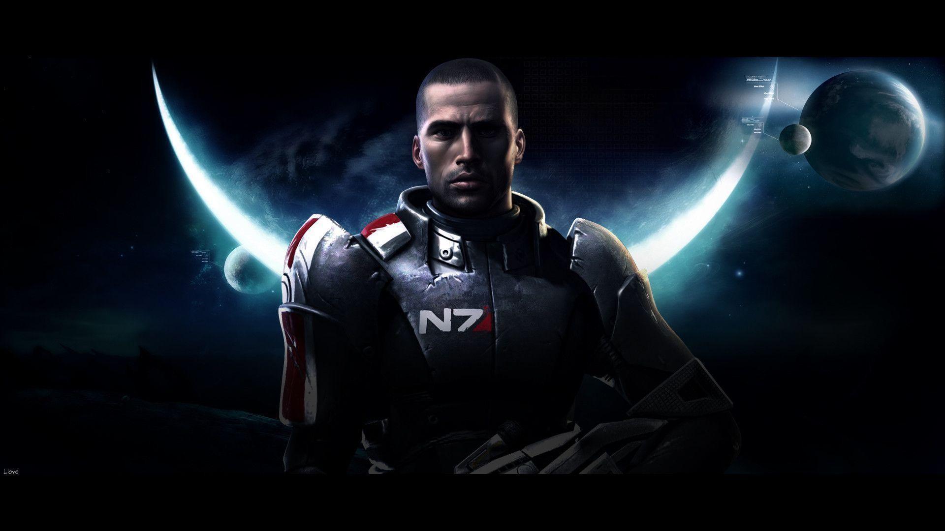 Reaper Wallpaper Mass Effect, wallpaper, Reaper Wallpaper Mass .