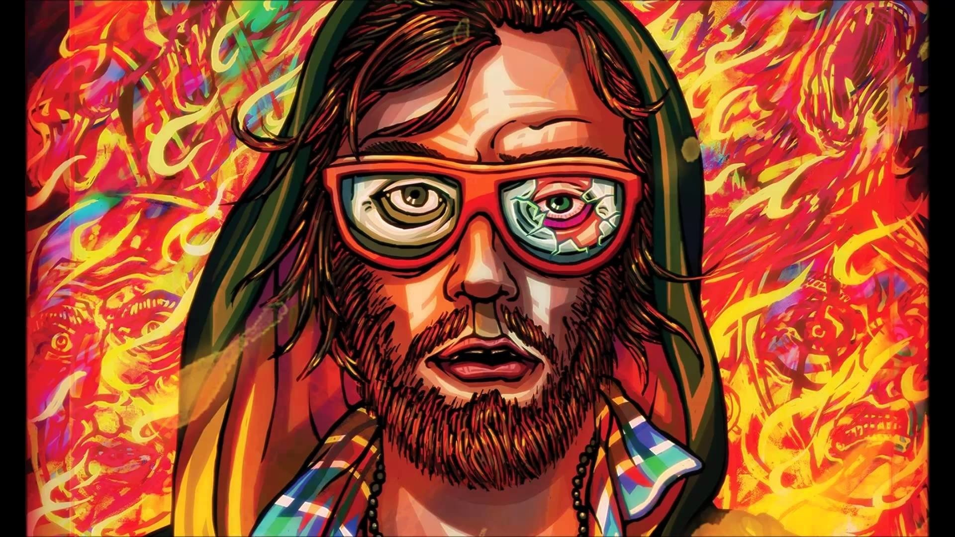 Hotline Miami 2: Wrong Number · HD Wallpaper | Background ID:678630