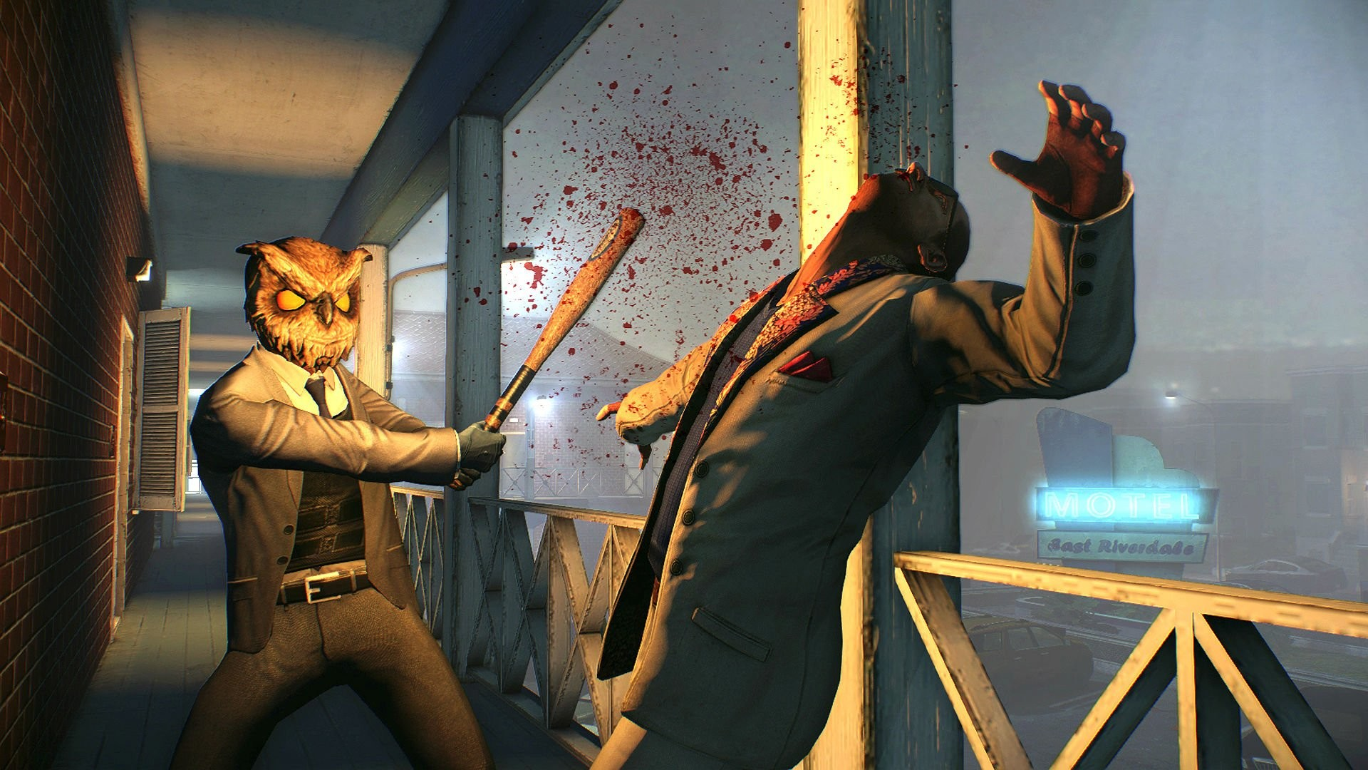 HOTLINE-MIAMI action shooter fighting hotline miami payday blood dark  wallpaper | | 547982 | WallpaperUP