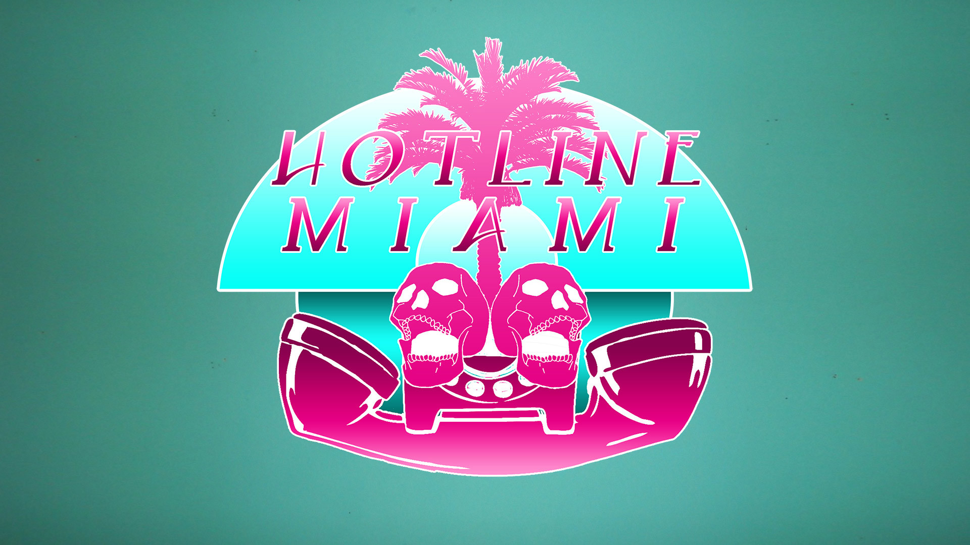 Hotline Doom