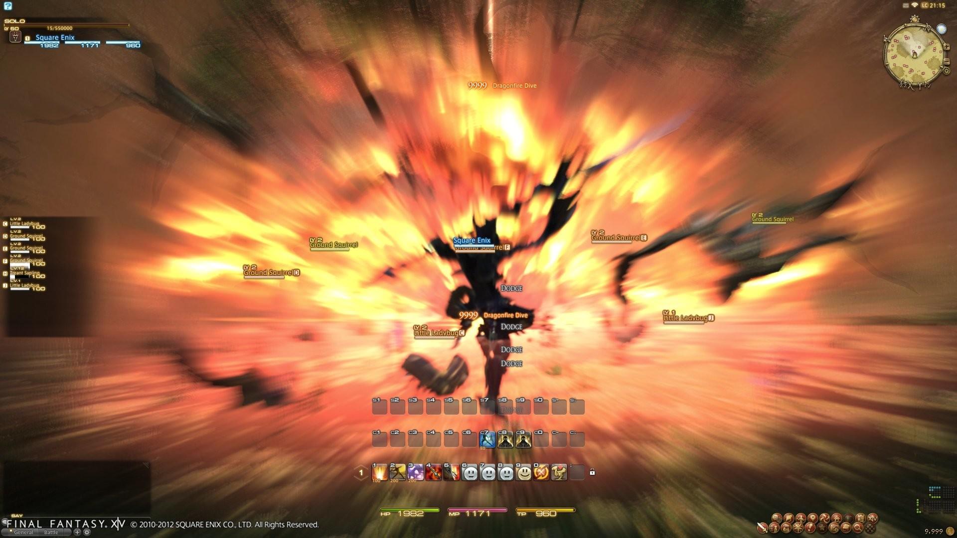 Final-Fantasy-XIV-Gamescon-Screens-7