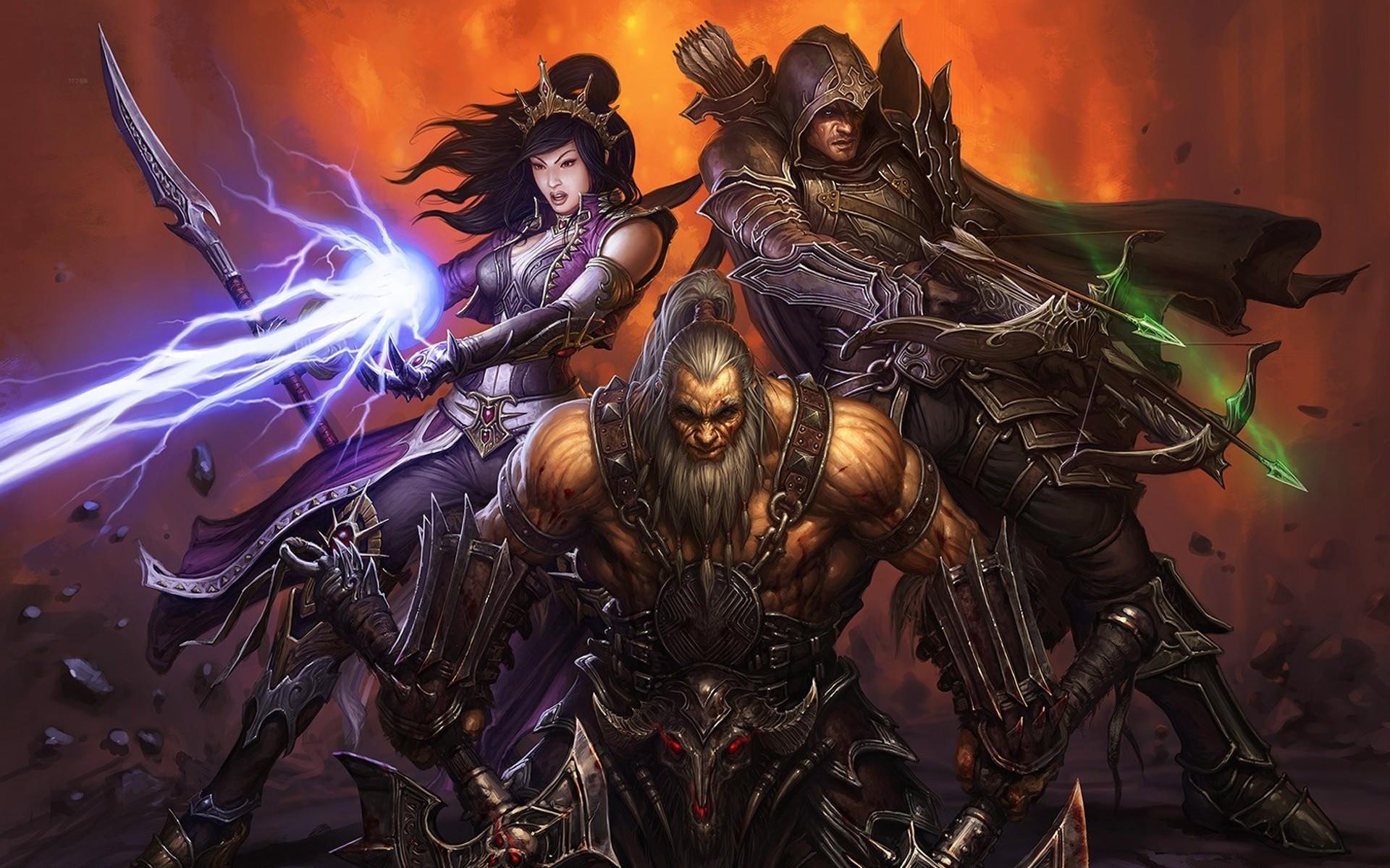 … Final Fantasy · Fantasy Mage Wallpaper Fantasy, Mage, Video,  Games, Wall …