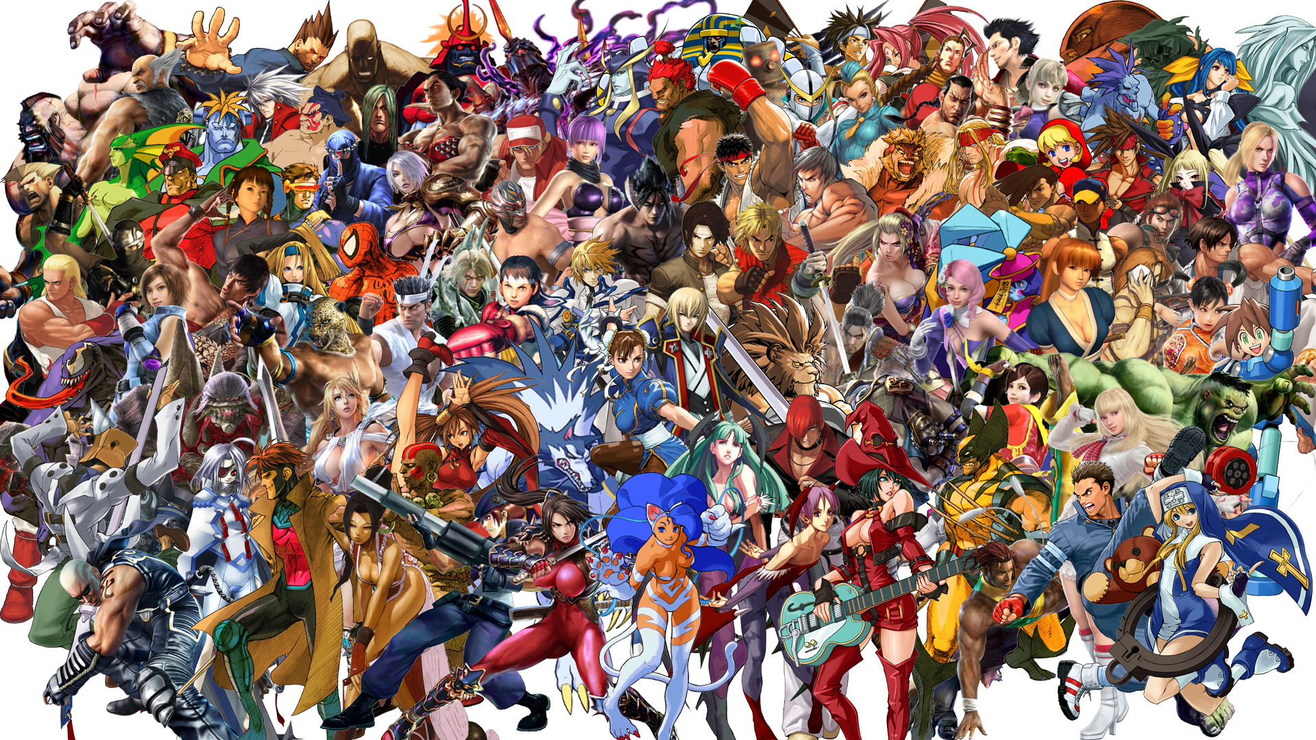 """of Digital Fighting Games"""" – MIT Comparative Media Studies/Writing ."""