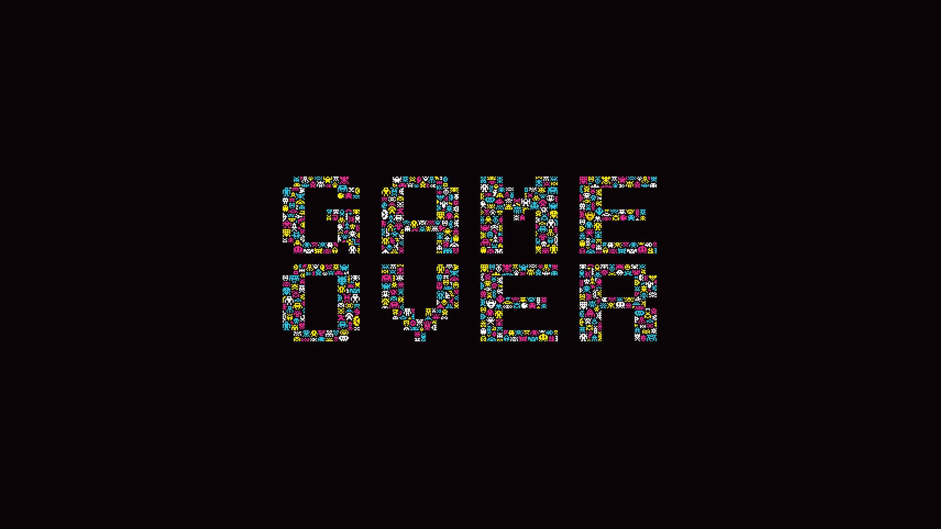 gamer wallpaper 33169 · Video Game CharactersPlay …