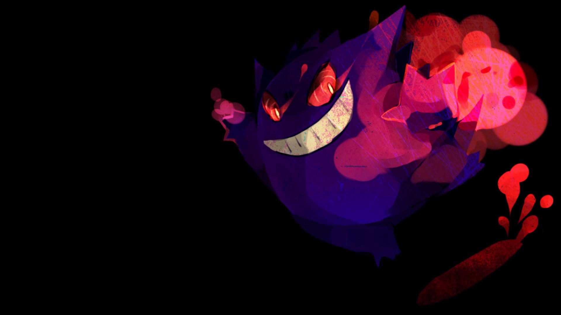 … Pokemon-HD-Wallpapers-Free-Download-Wallpaperxyz.com-22 …