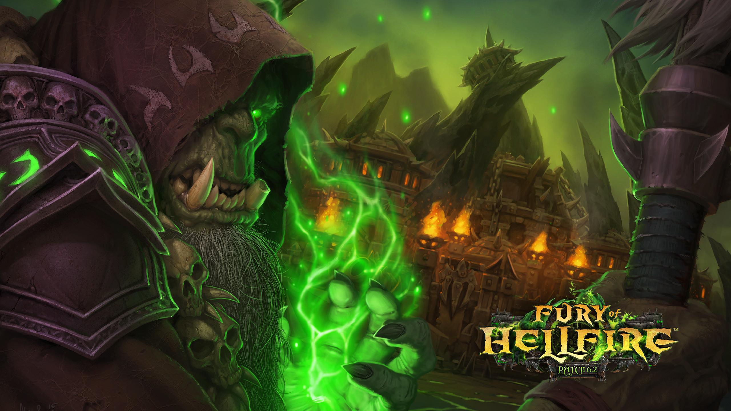 World of Warcraft Legion Demon Hunter HD Wallpaper 2560×1440 World of  Warcraft Legion Wallpapers