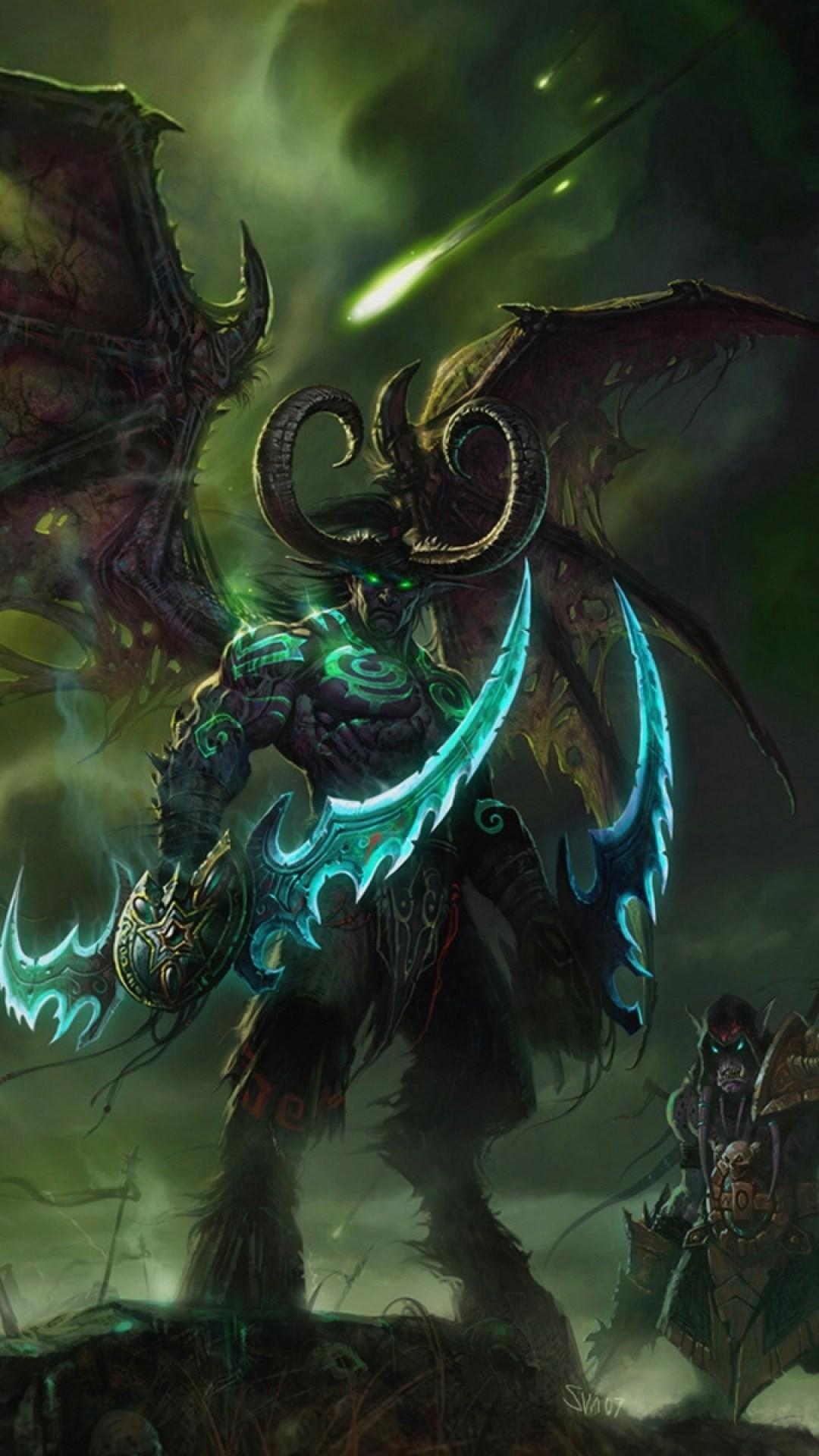 World of Warcraft Legion Demon Hunter Draw Wallpaper 2560×1440 World of  Warcraft Legion Wallpapers (43 Wallpapers)   Adorable Wallpapers   Desktop  …
