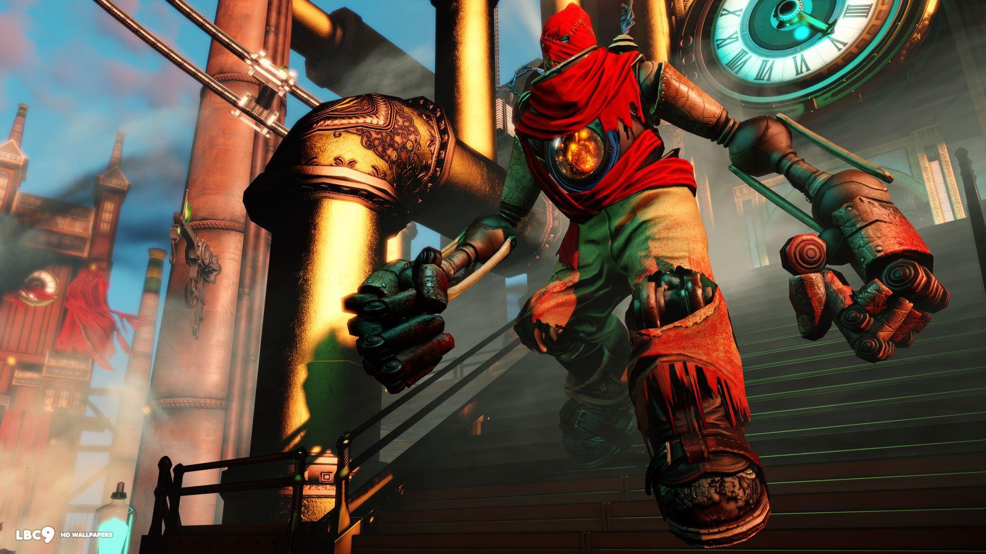 Handyman-red-bioshock-infinite-wallpaper.jpg