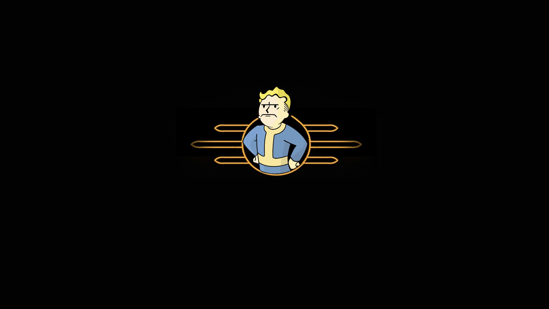 … fallout wallpapers hd desktop and mobile backgrounds …