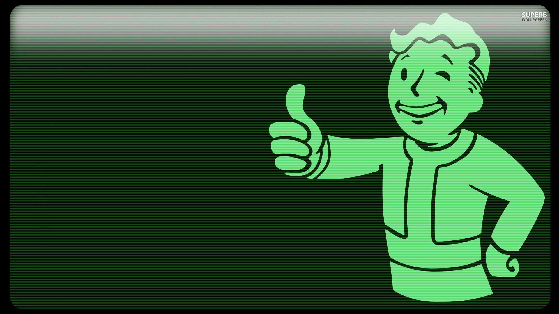 Fallout Pics