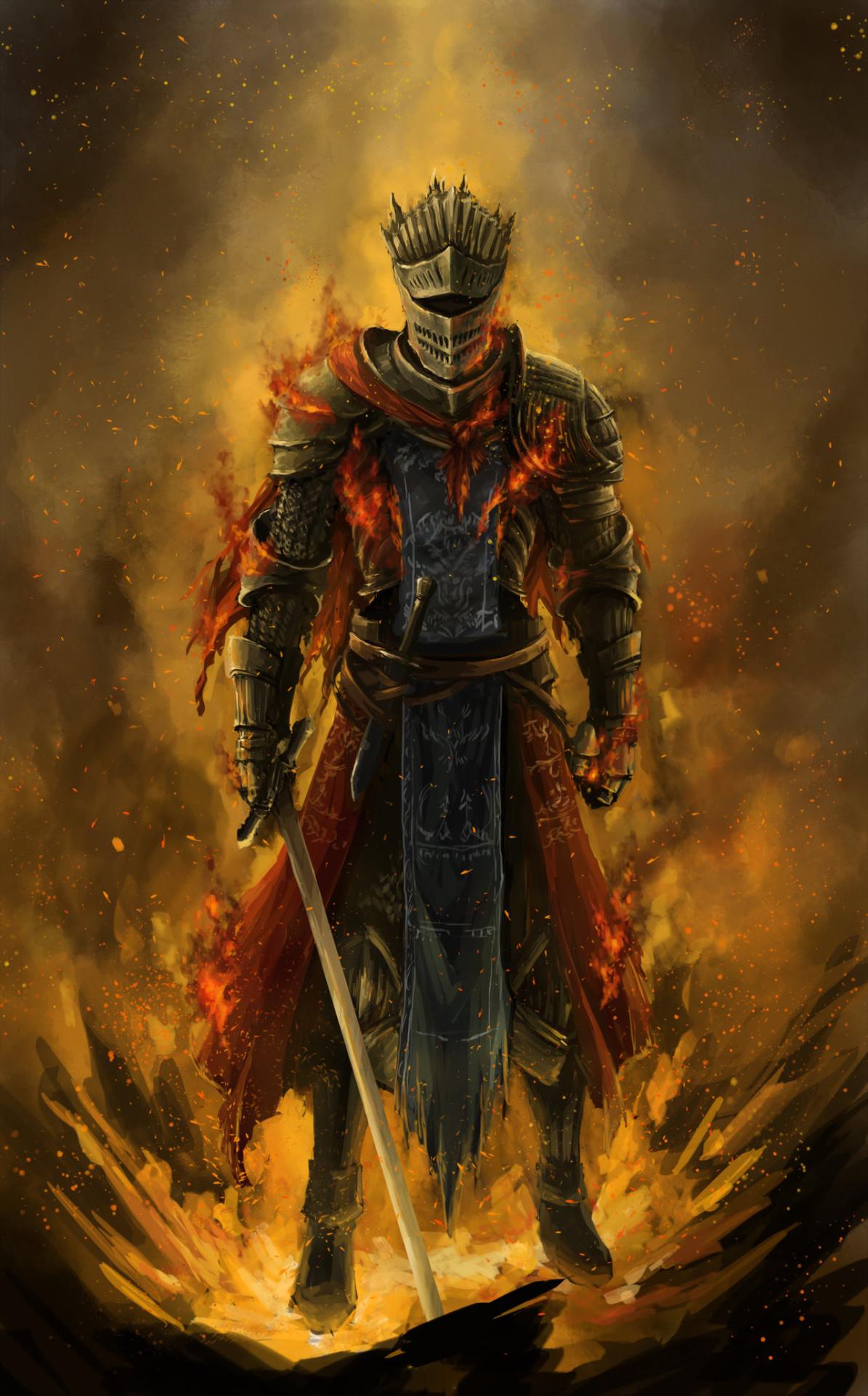 dark souls 3 red knight – Google Search —– The Dark Souls