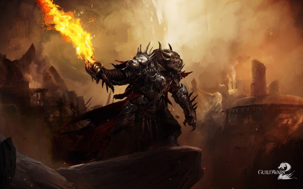 Dark Souls Cover Art