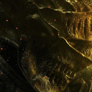Dark Souls 3 Animated