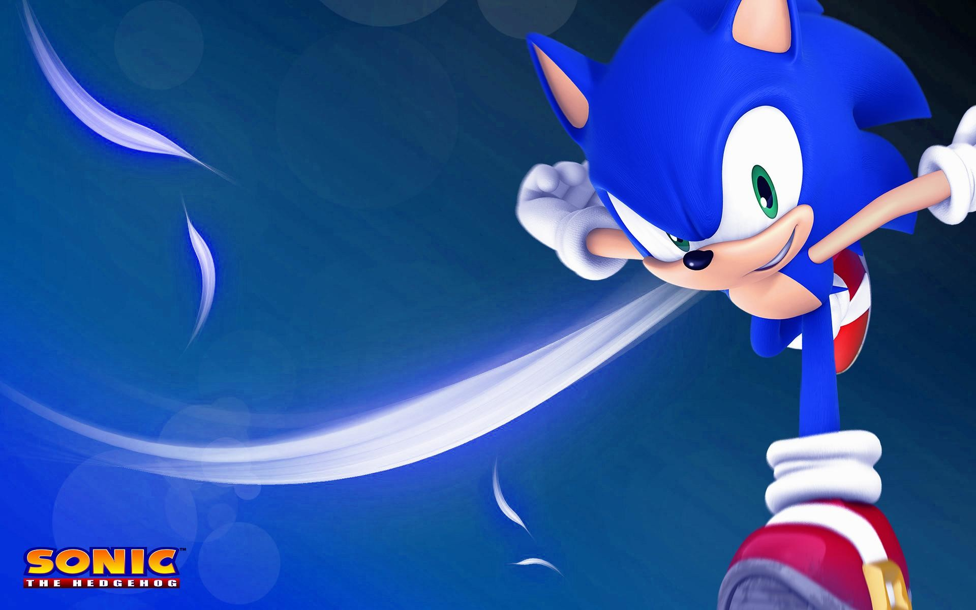 Sonic-wallpapers-HD-image