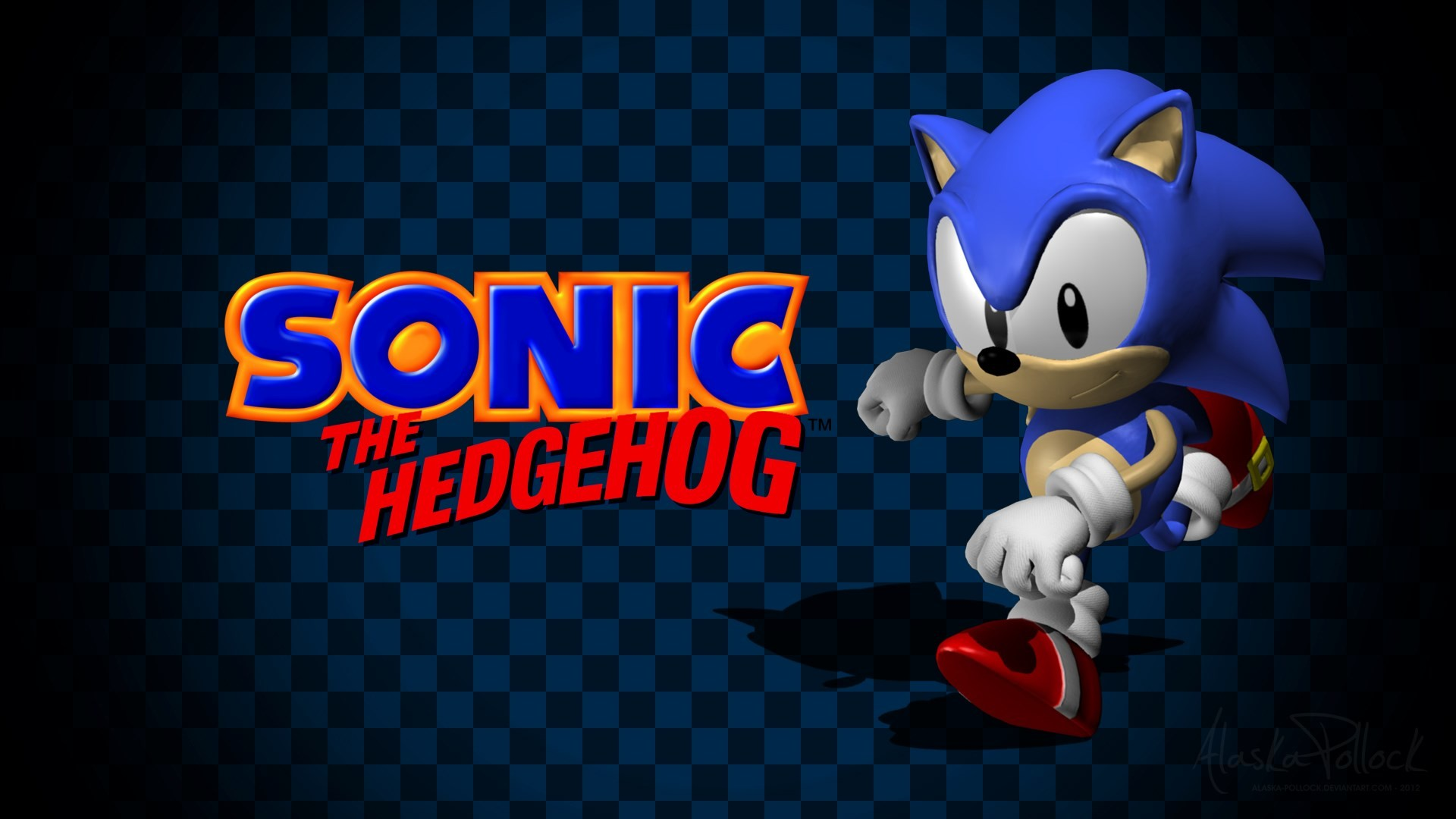 sonic backgrounds images photos pictures