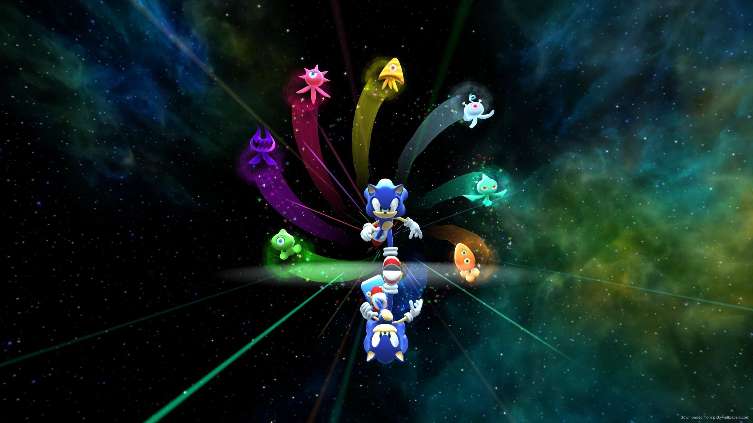 Super Sonic 889260
