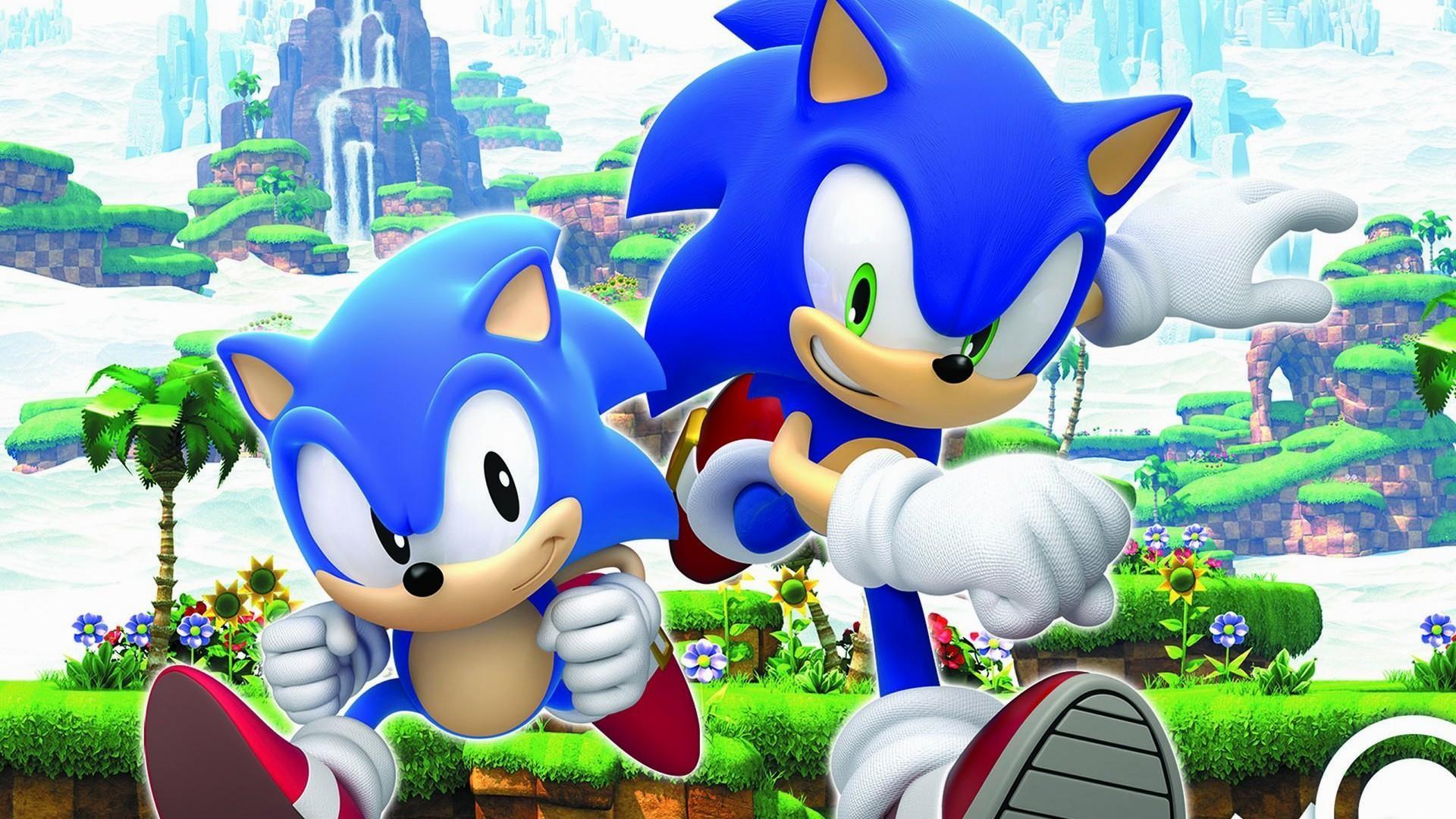 Sonic-Sonic-the-Hedgehog-sonic-generations