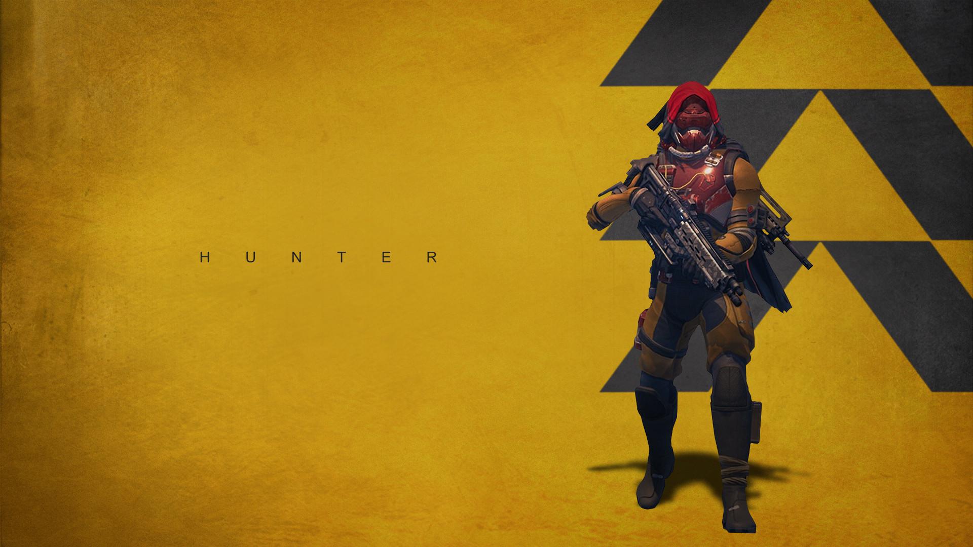 Hunter – Top FPS Game 2014 Destiny HD Wallpaper   Games   Pinterest   Fps  games and Destiny hunter