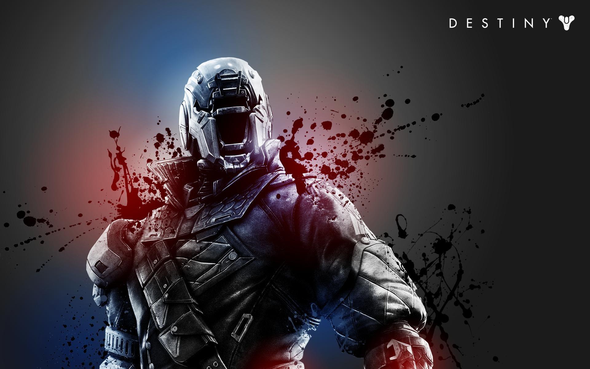 destiny-wallpaper-57