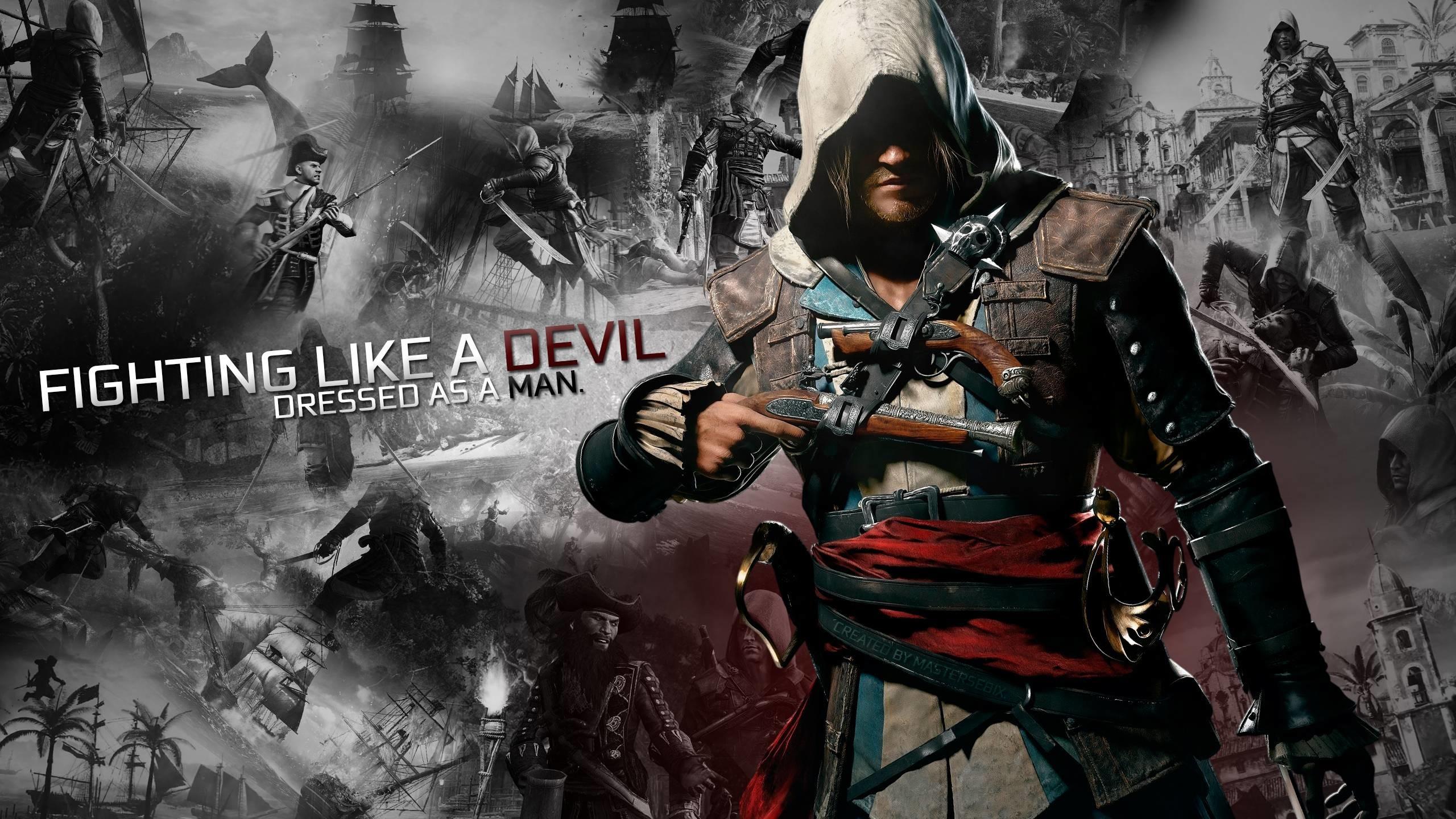 assassins-creed-4-black-flag-wallpaper-in-hd-