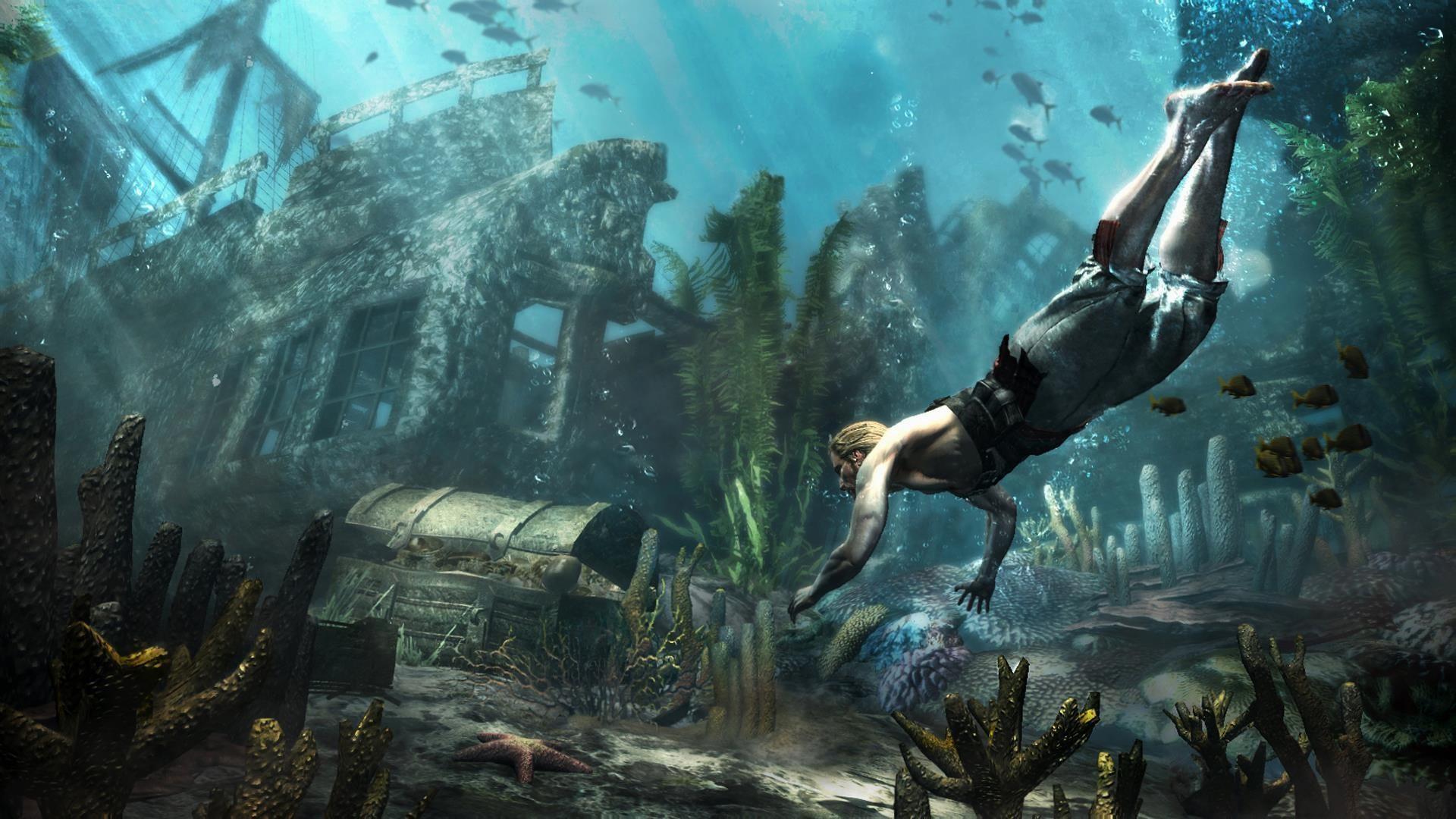 wallpaper.wiki-Assassins-Creed-Black-Flag-Background-Widescreen-