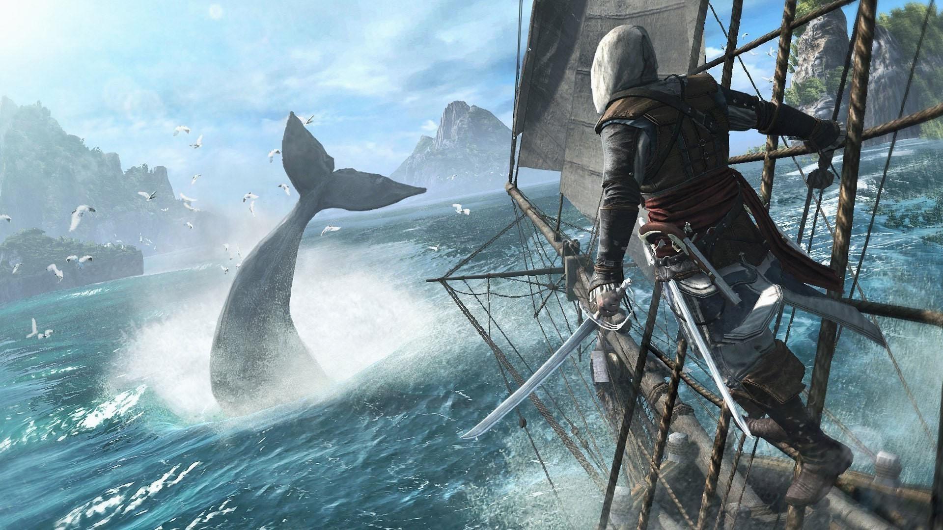 wallpaper.wiki-Amazing-Assassins-Creed-Black-Flag-1920×1080-