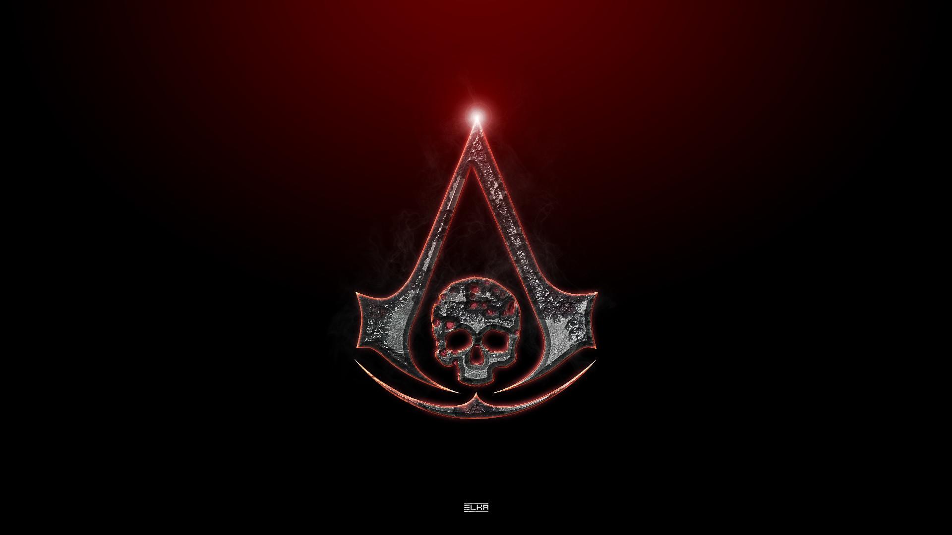 Assassins Creed Brotherhood Wallpapers Group | HD Wallpapers | Pinterest | Assassins  creed and Wallpaper
