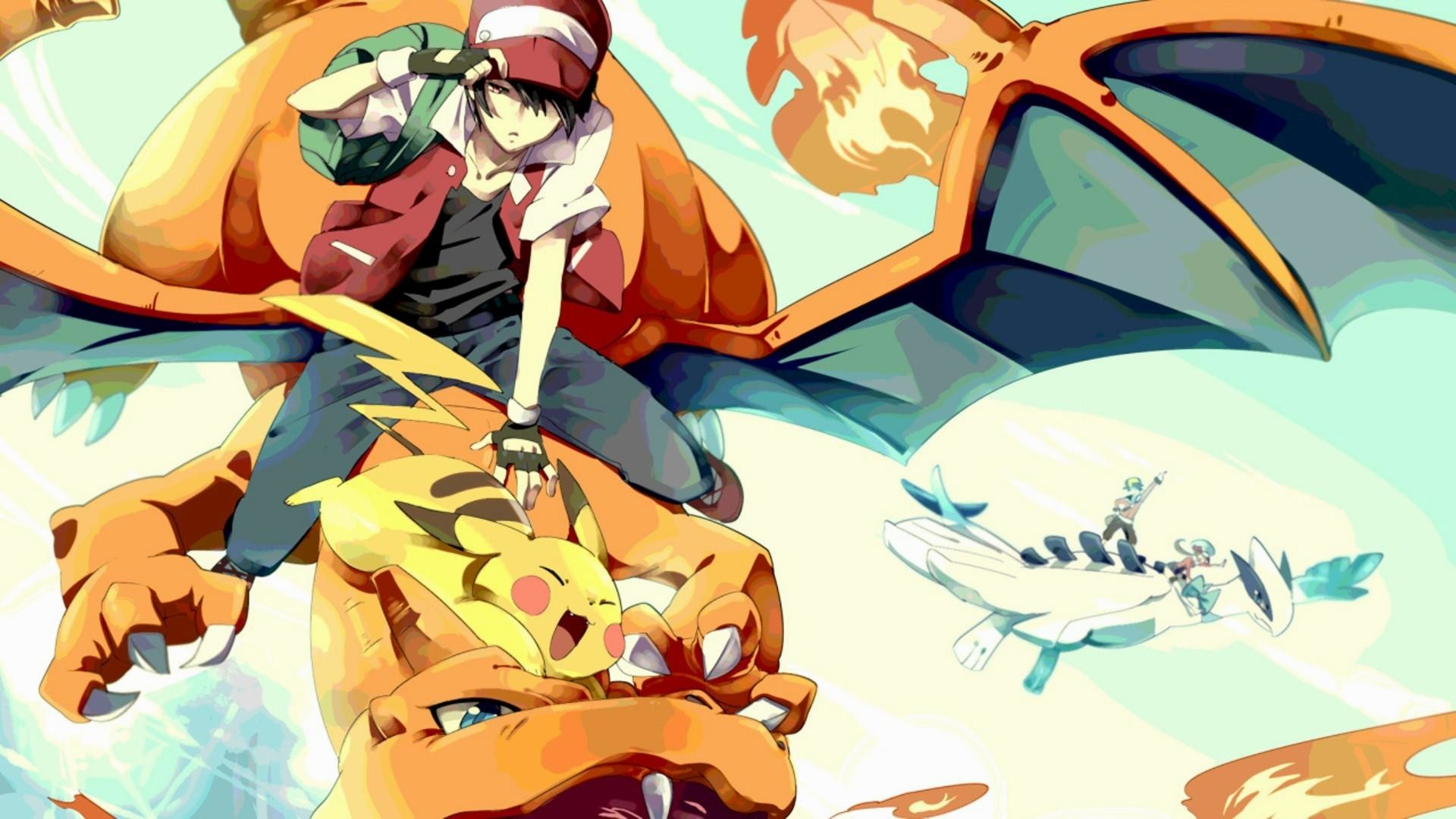 HD-Pokemon-Charizard-Images-1