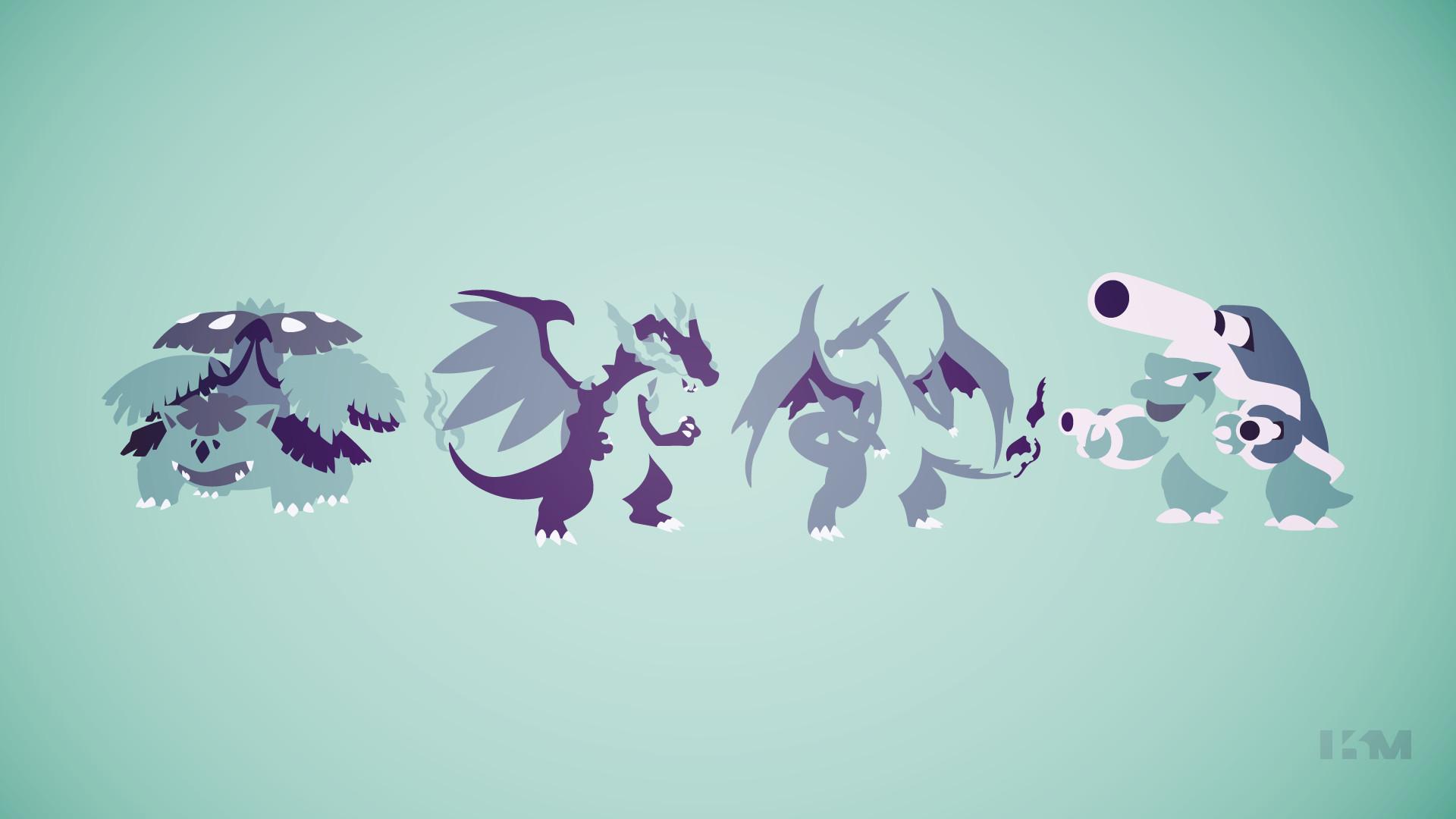 1 Mega Venusaur (Pokemon) HD Wallpapers   Backgrounds – Wallpaper Abyss
