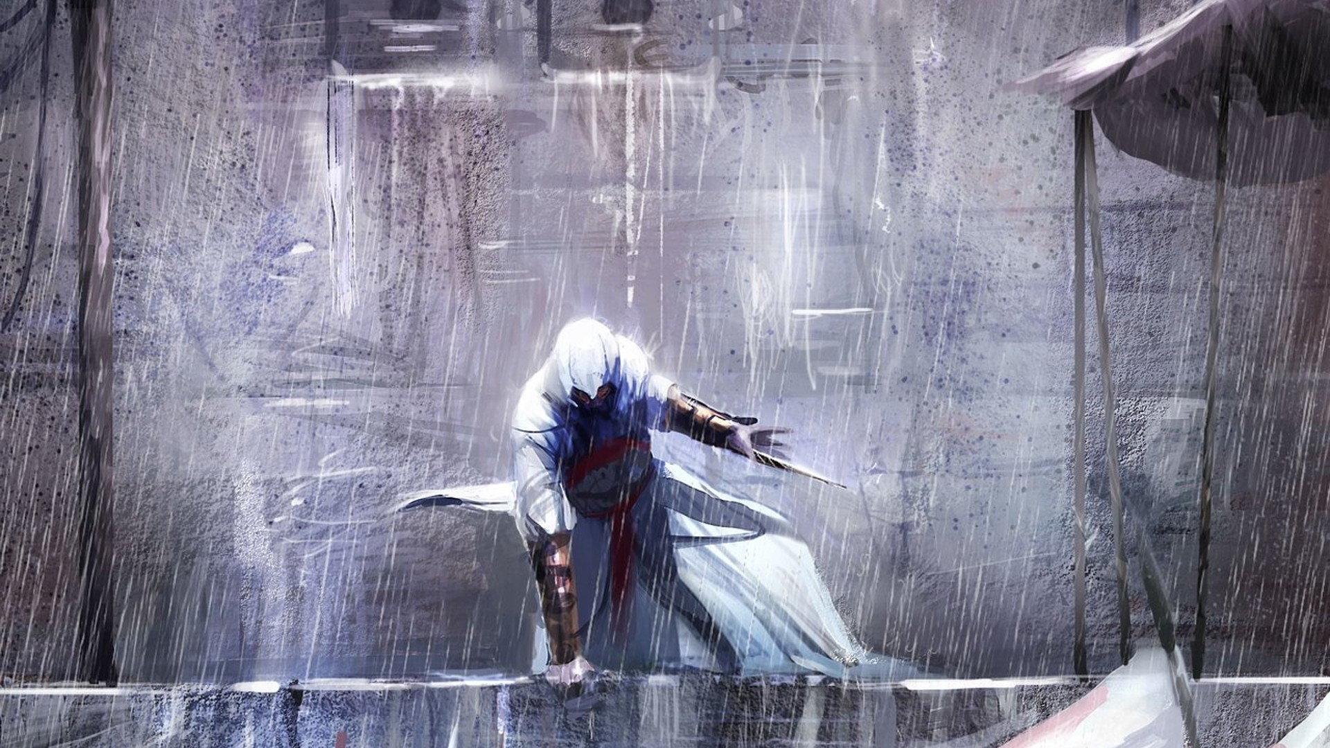 Preview assassins creed revelations