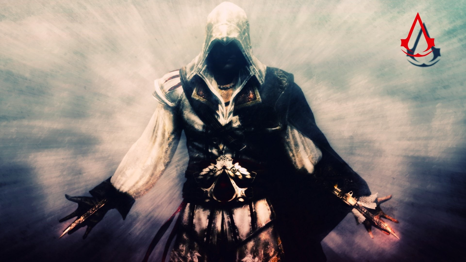 Assassins Creed HD 898719