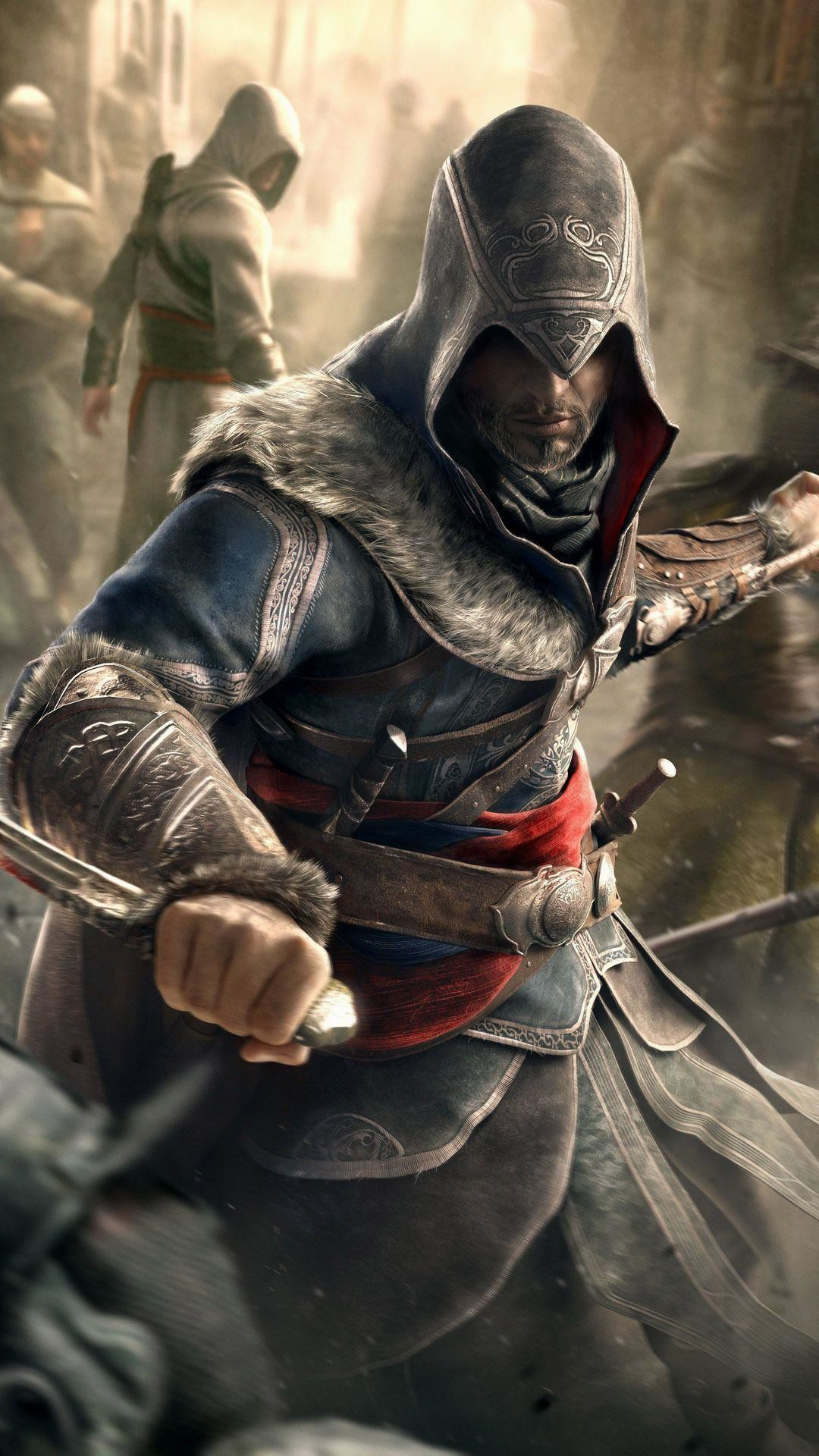 wallpaper.wiki-Download-Free-Assassins-Creed-Background-for-
