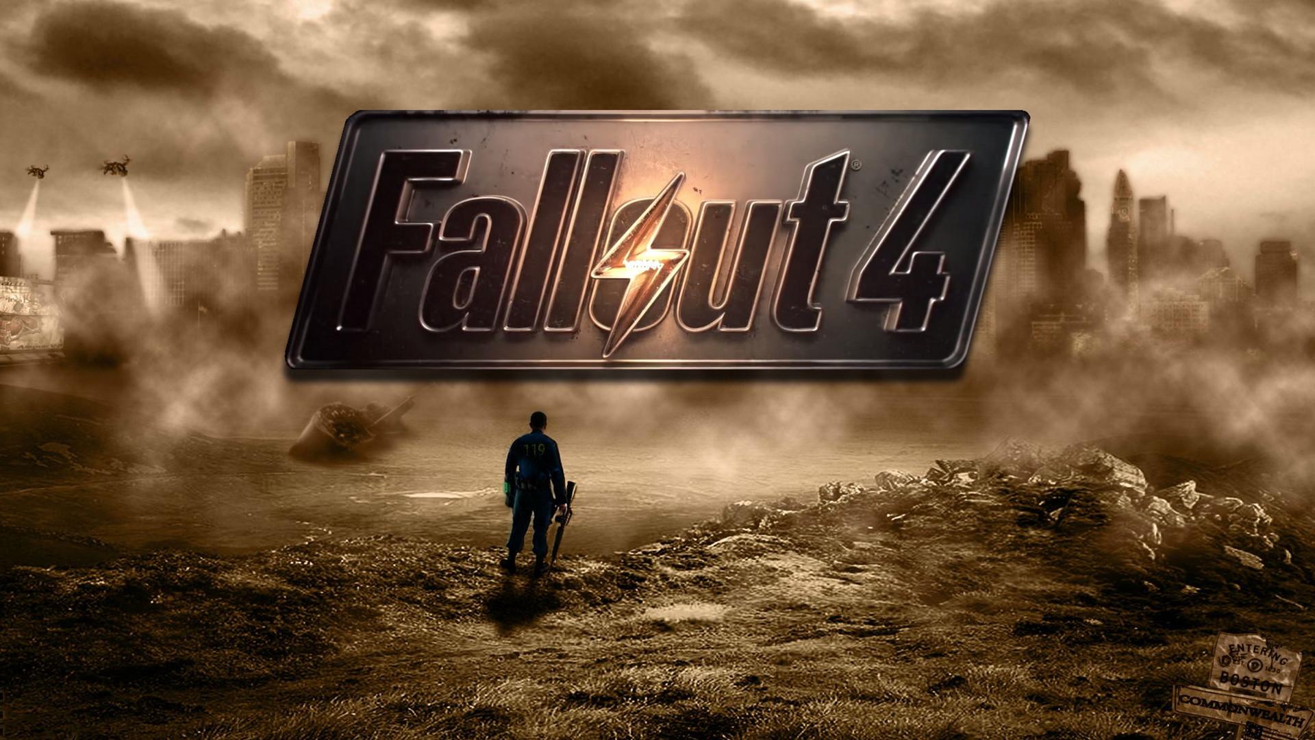 Image – Fallout-4-Wallpaper-HD-Resolution-b7VB5.jpg | Fallout Wiki | FANDOM  powered by Wikia