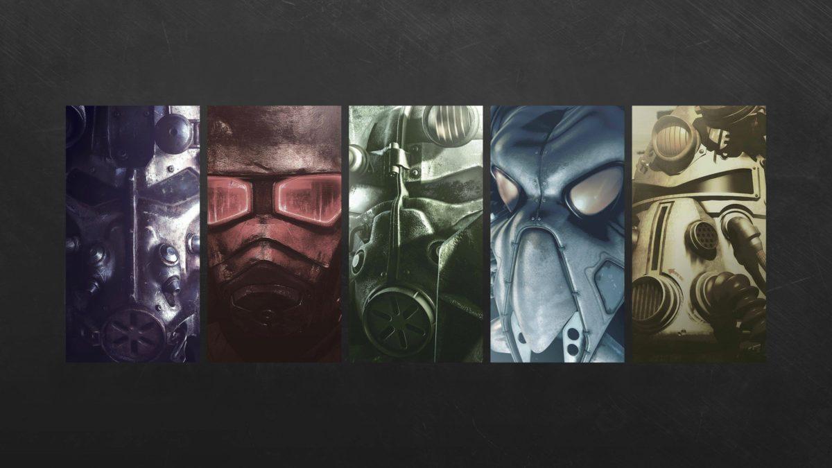 … video games fallout fallout 2 fallout 3 fallout new vegas; fallout  wallpaper hd …